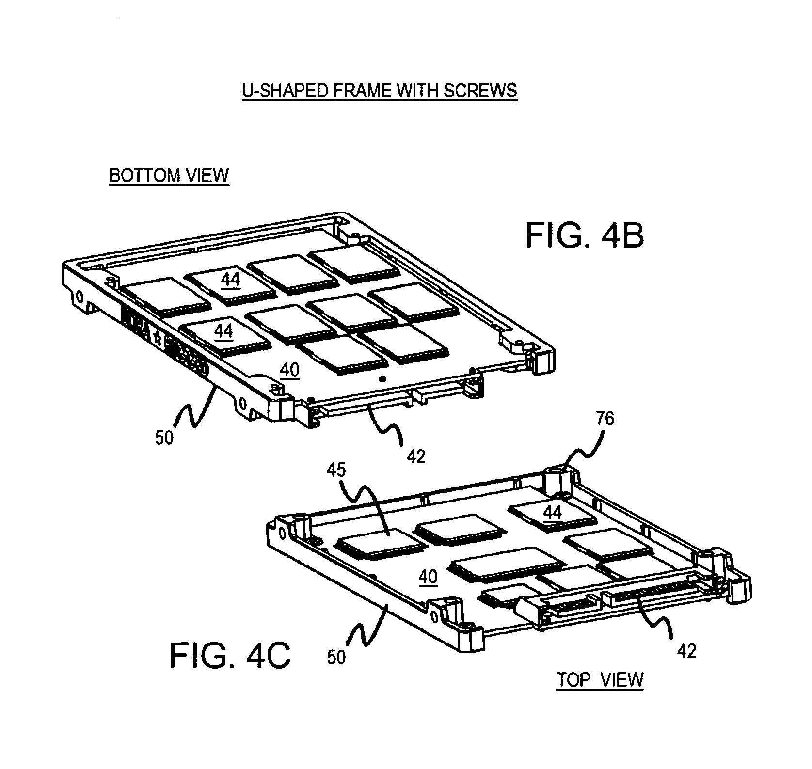 patent us7649743