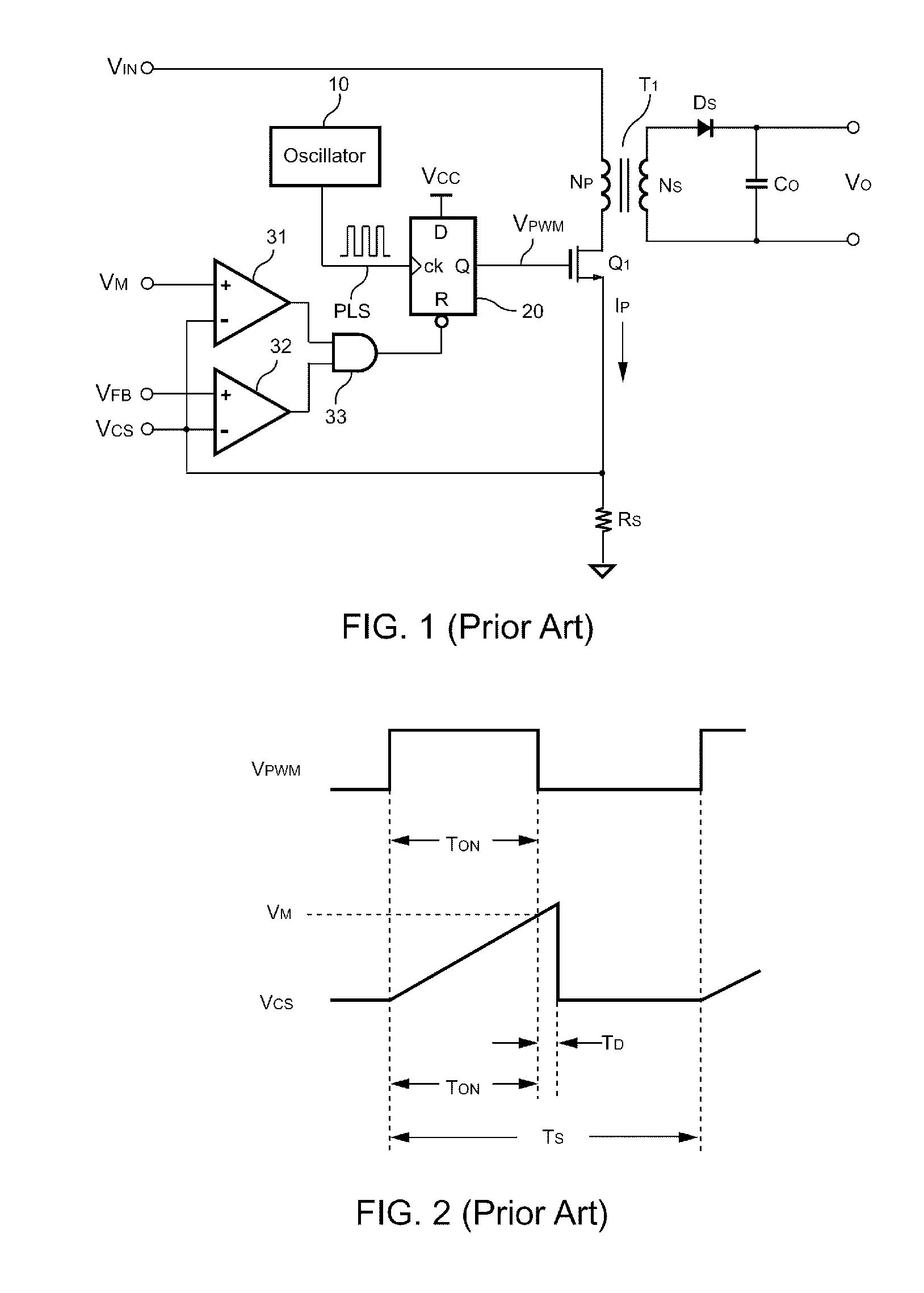 电路 电路图 电子 设计图 原理图 1628_2278 竖版 竖屏