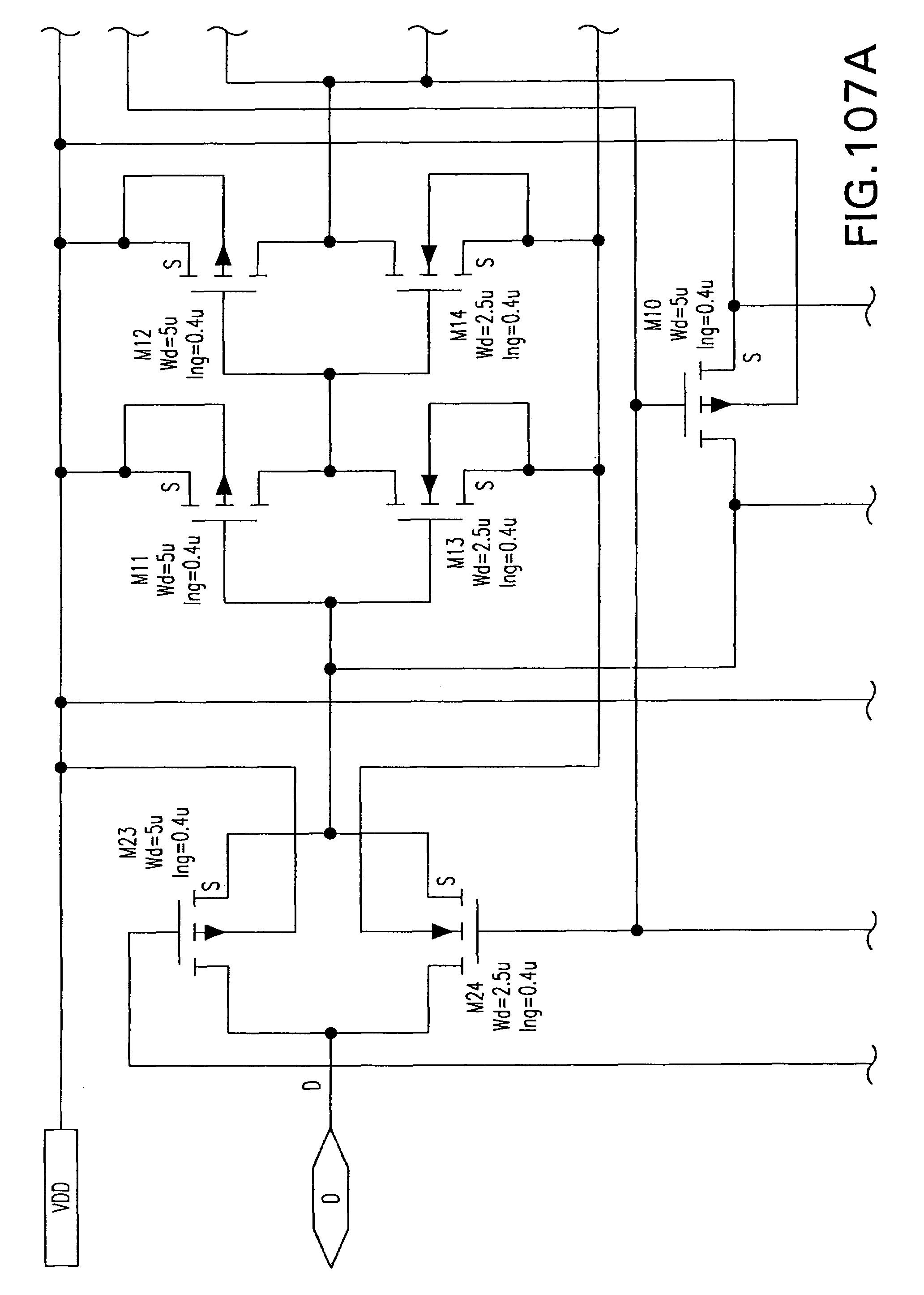 电路 电路图 电子 原理图 2064_2892 竖版 竖屏