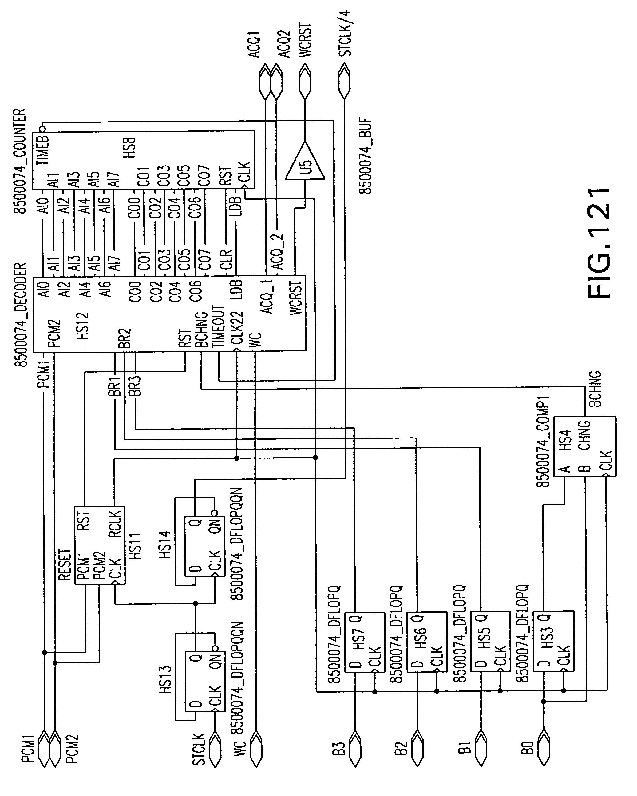 电路 电路图 电子 原理图 2072_2587 竖版 竖屏