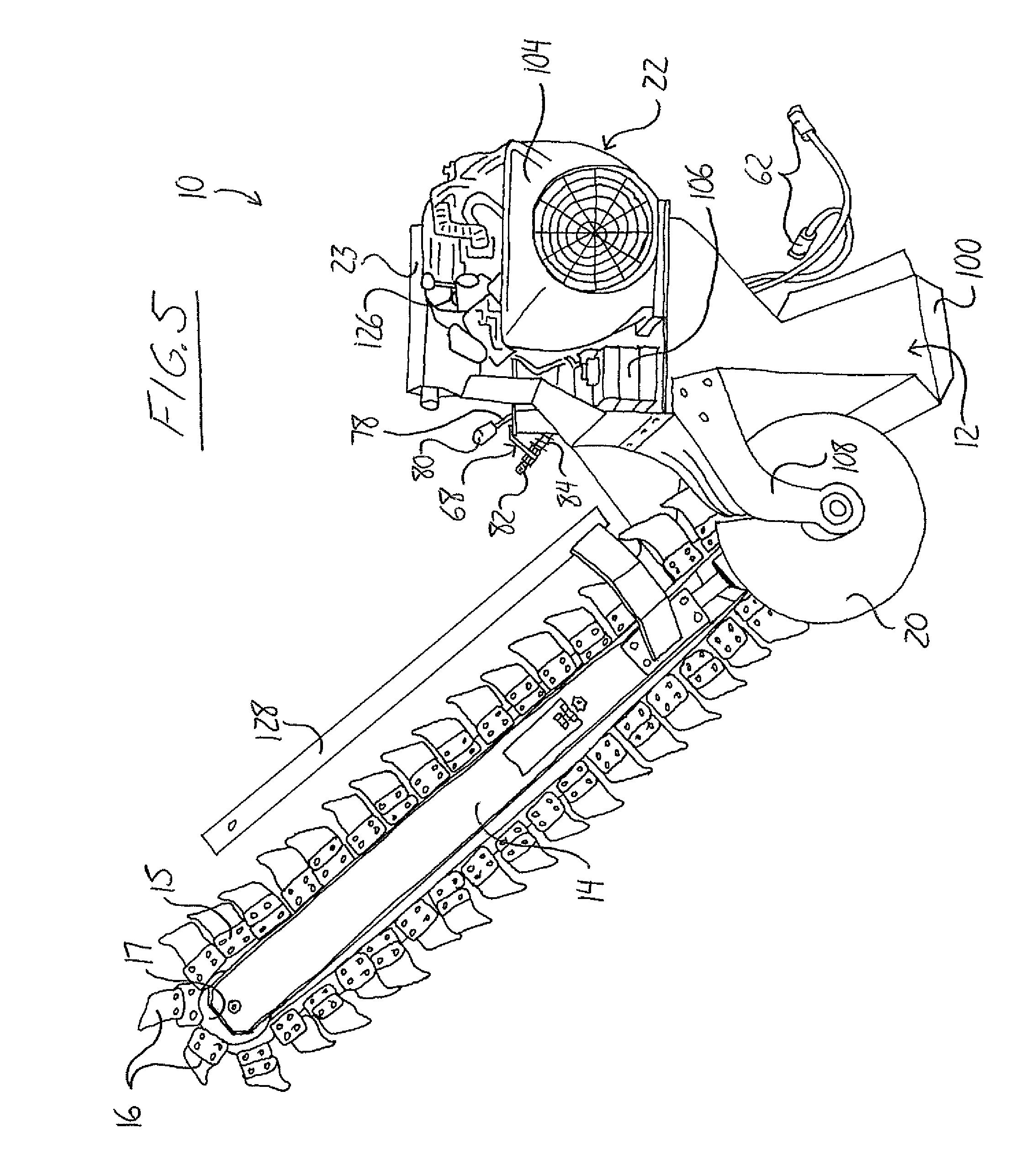 Patent Us7654017
