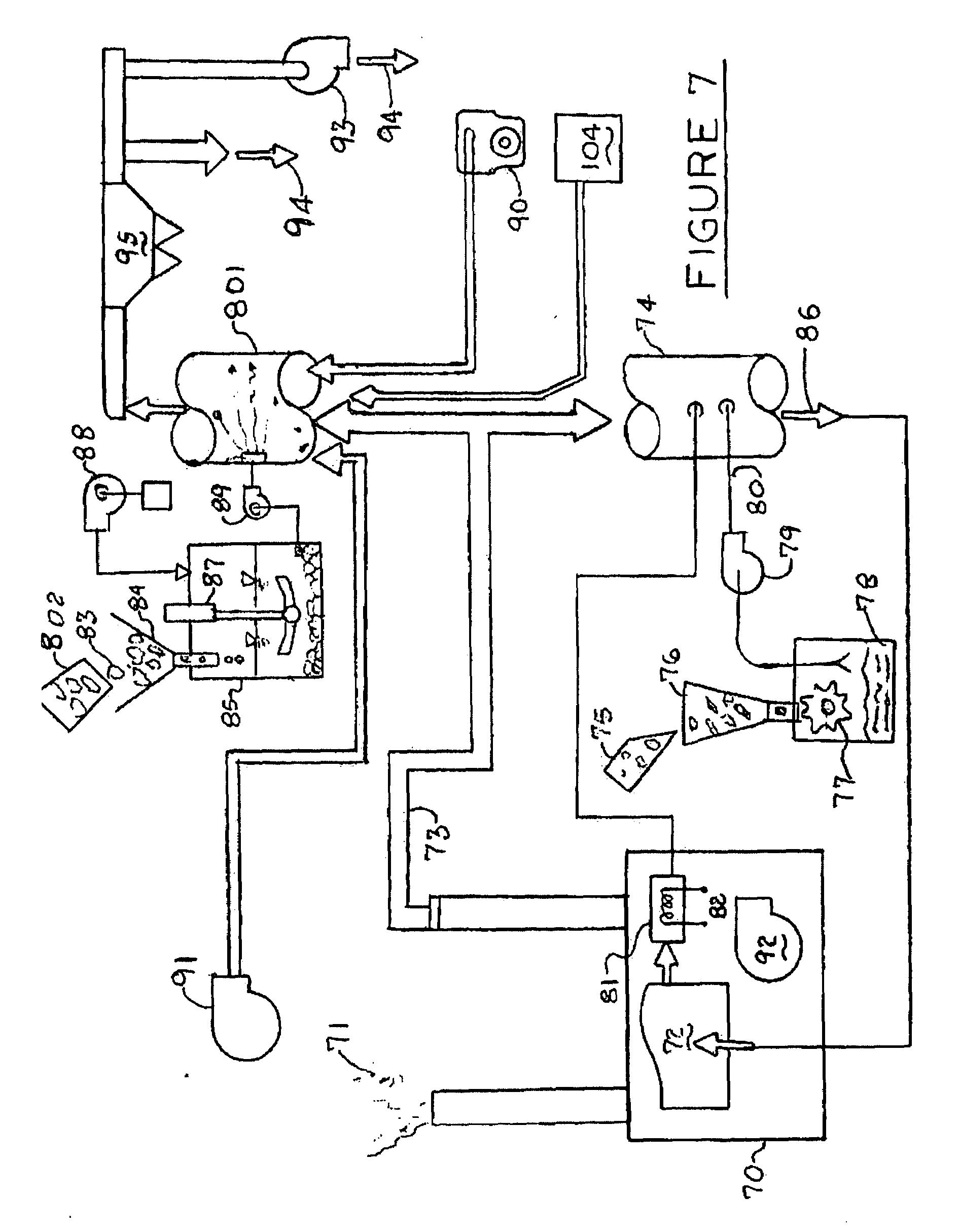 patent us7654073