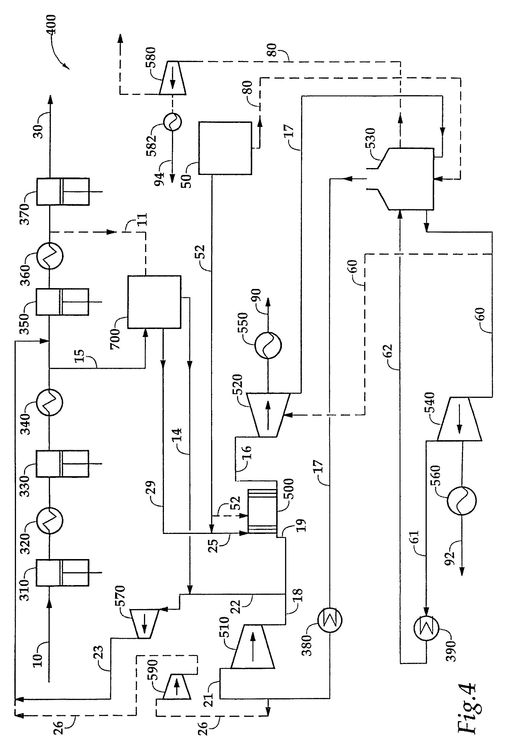 """براءة اÙ""""Ø§Ø ØªØ±Ø§Ø¹ US System and method for processing a"""