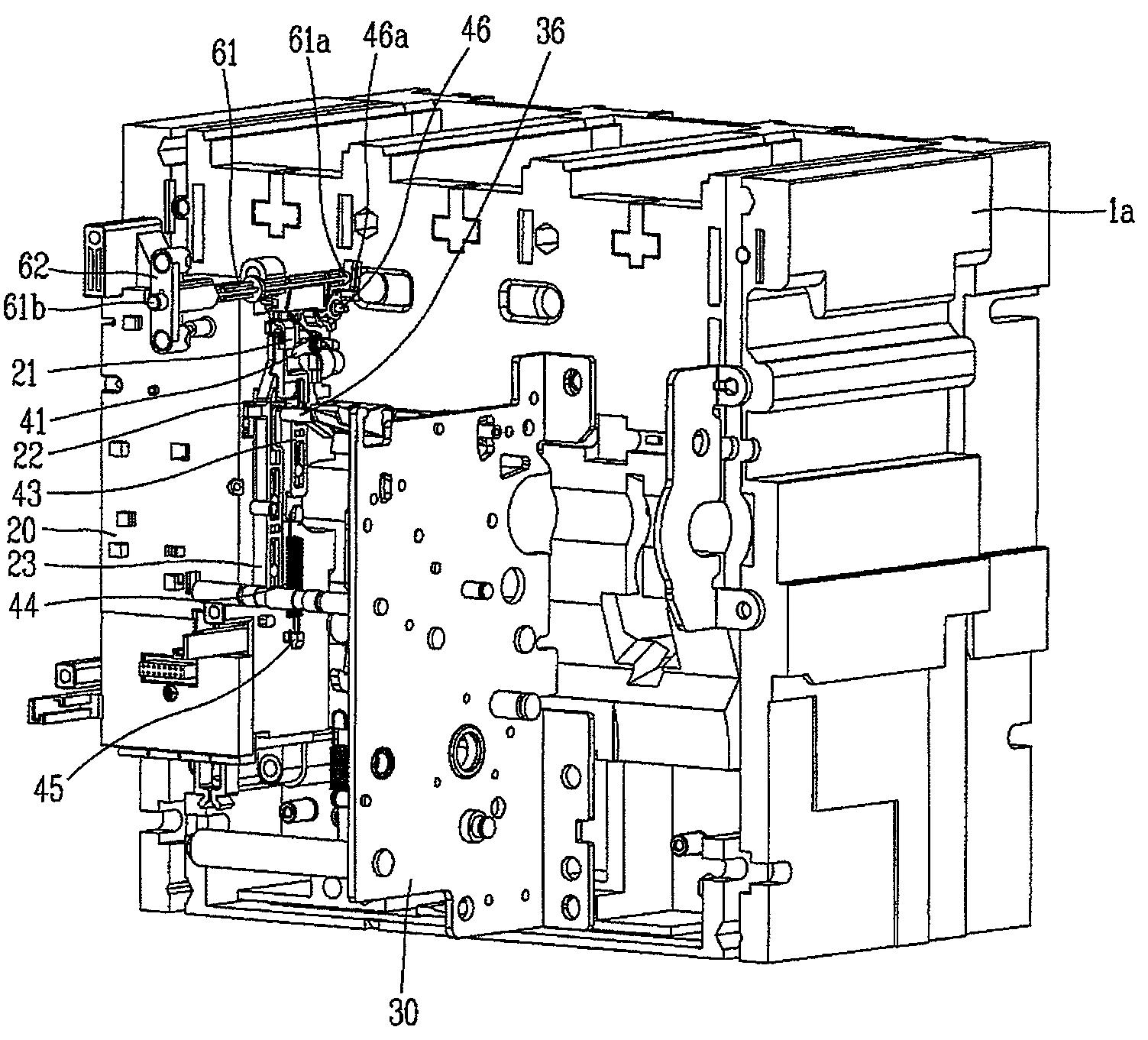 patent us7655877