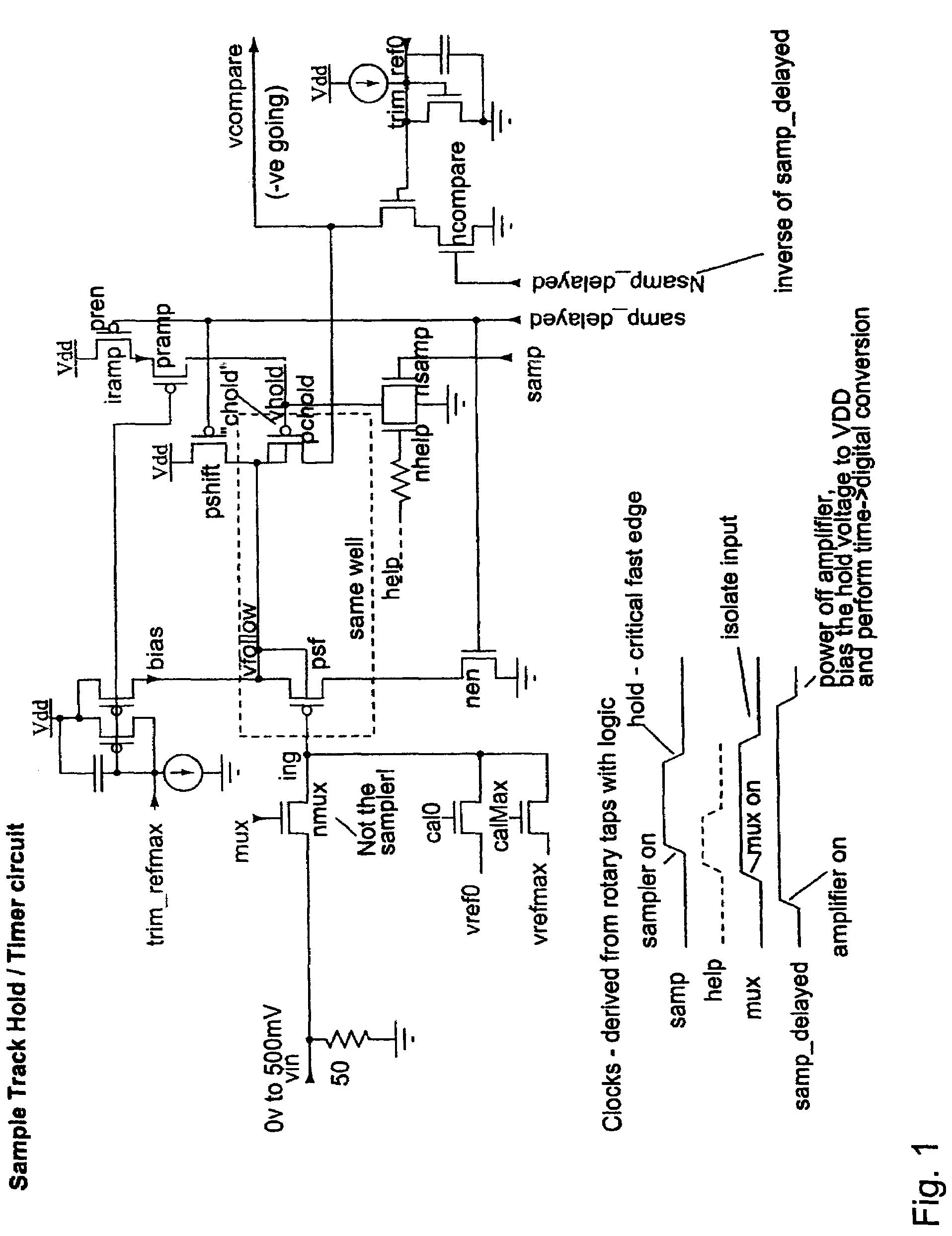 patent us7656336