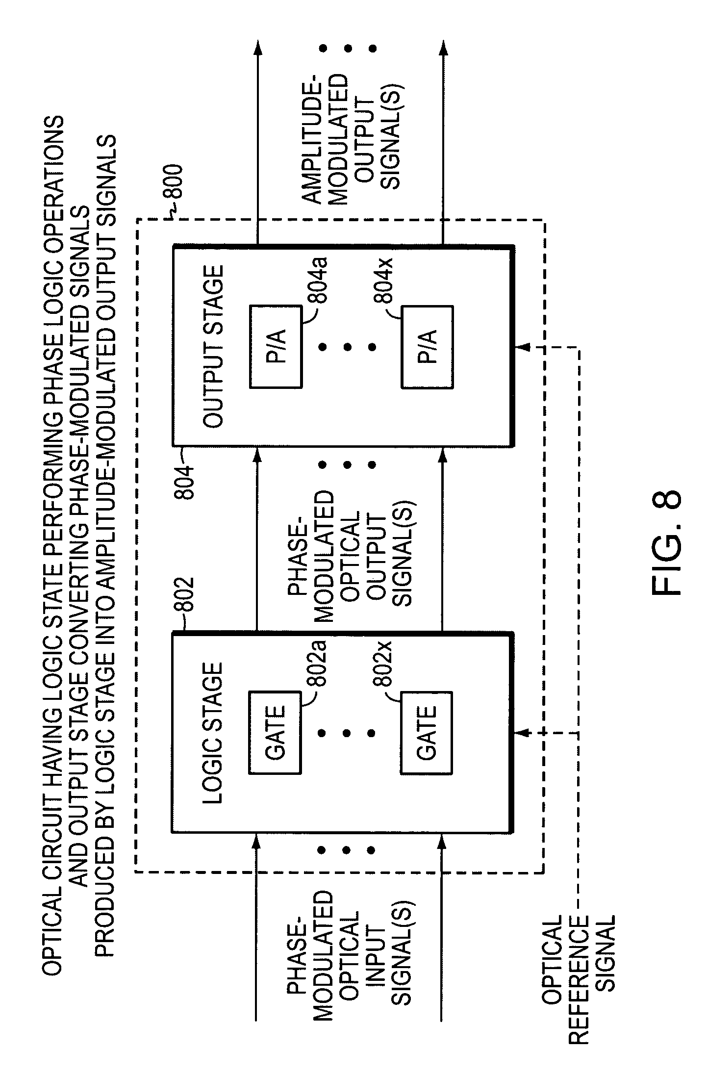 patent us7657188