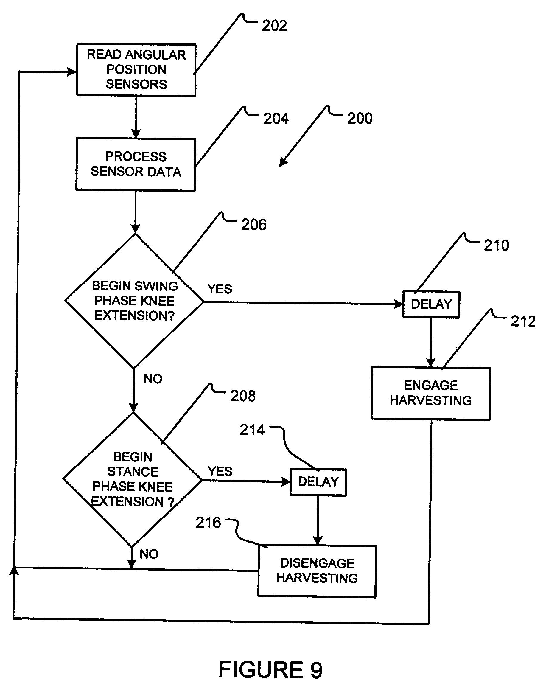 patent us7659636