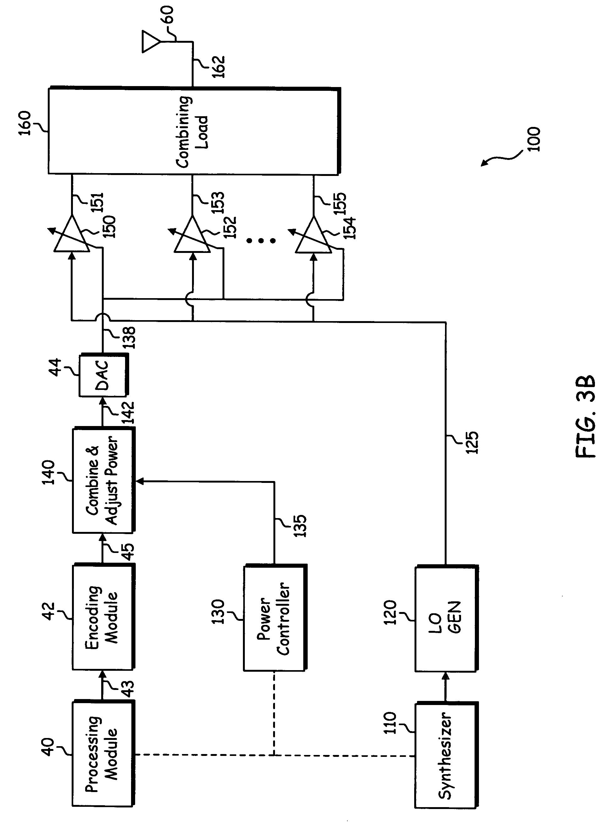 电路 电路图 电子 原理图 1941_2645 竖版 竖屏