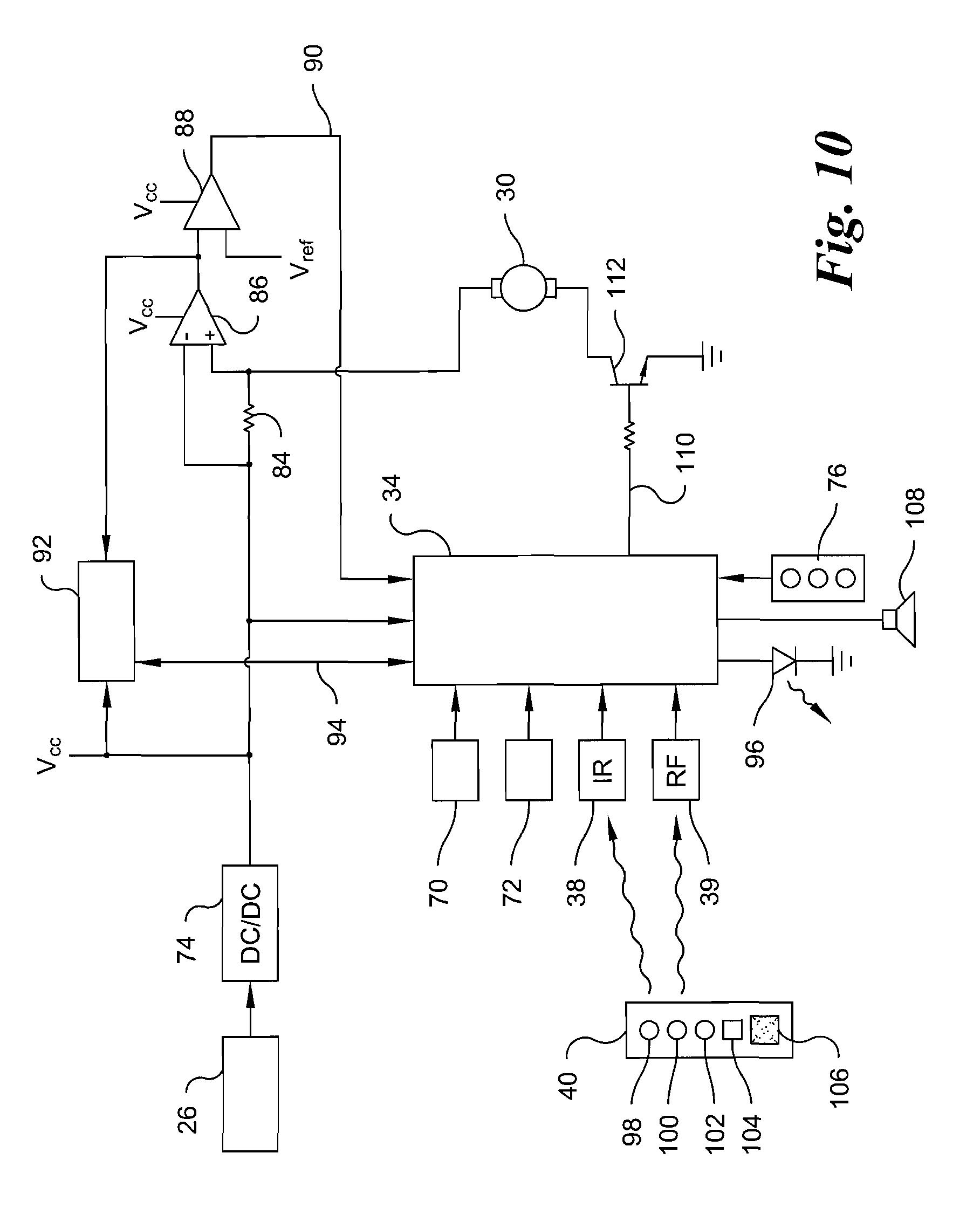 diverter valve diagram  diverter  free engine image for
