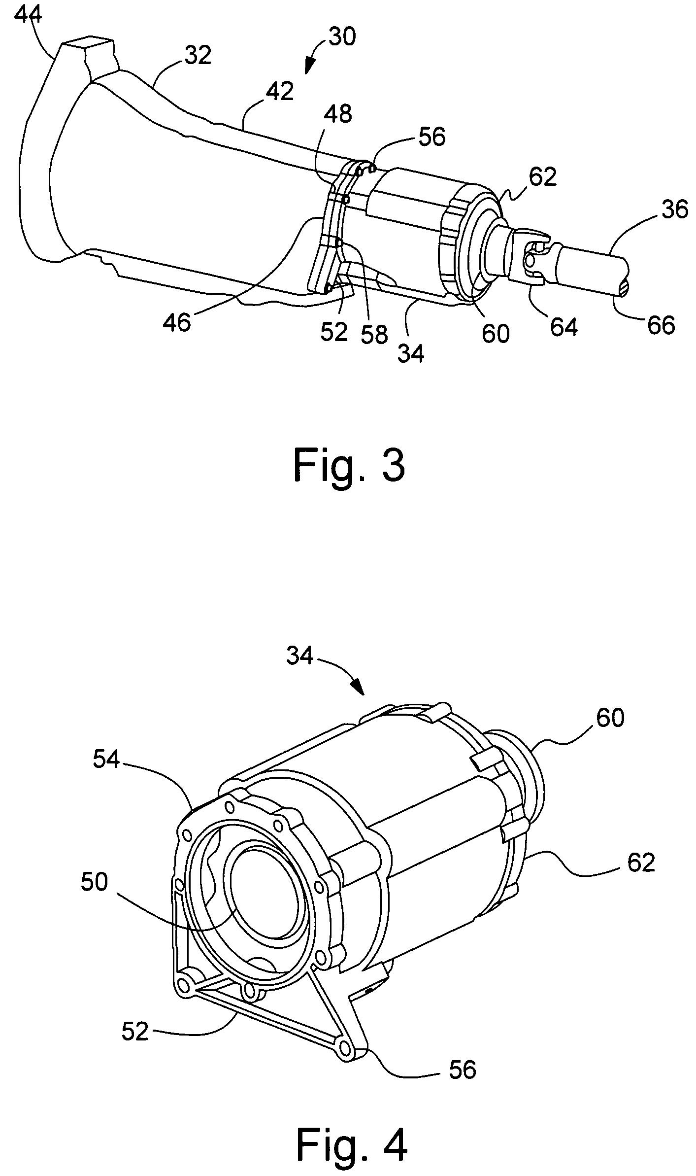 patent us7665560