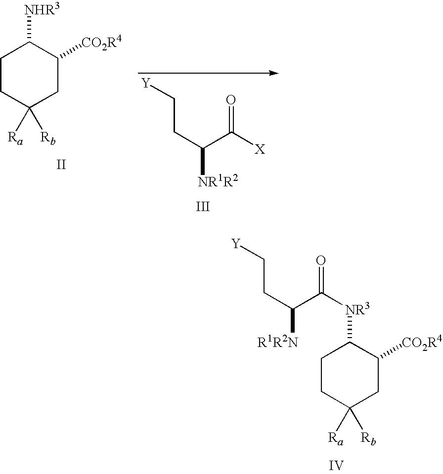 Figure US07671062-20100302-C00010