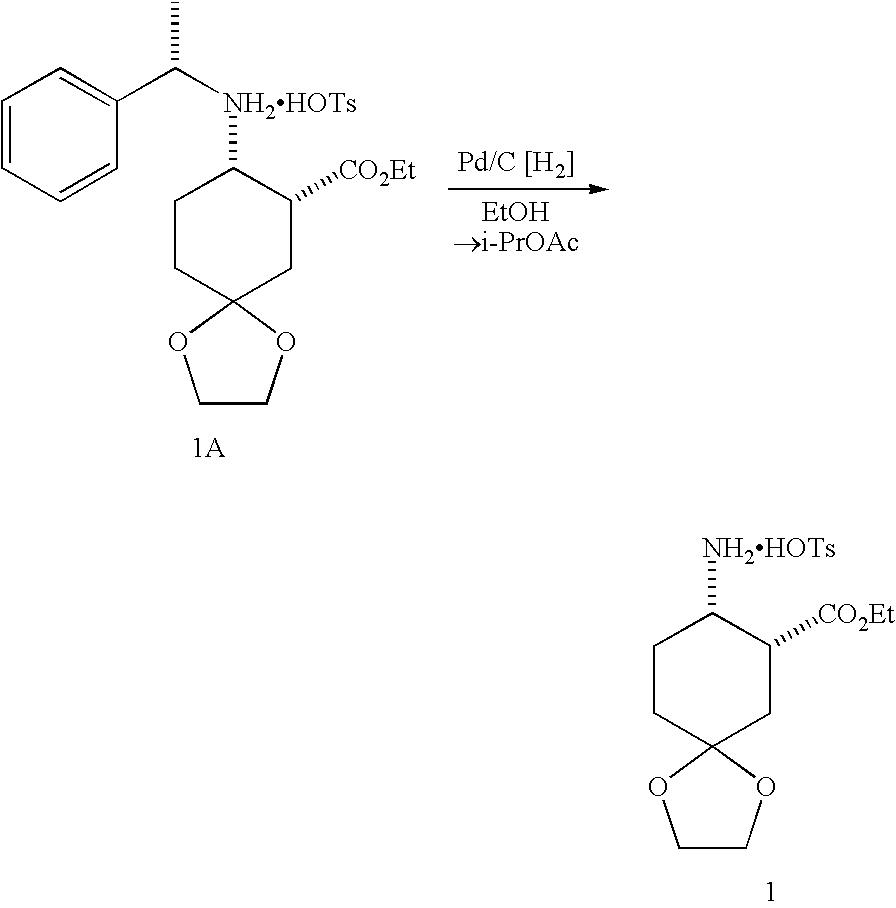 Figure US07671062-20100302-C00061