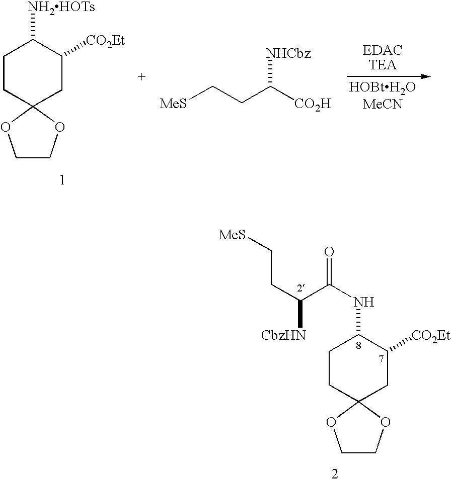 Figure US07671062-20100302-C00062