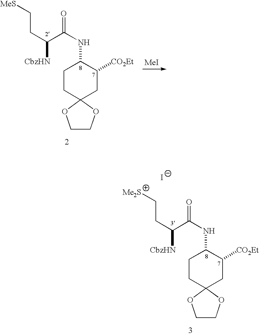 Figure US07671062-20100302-C00063