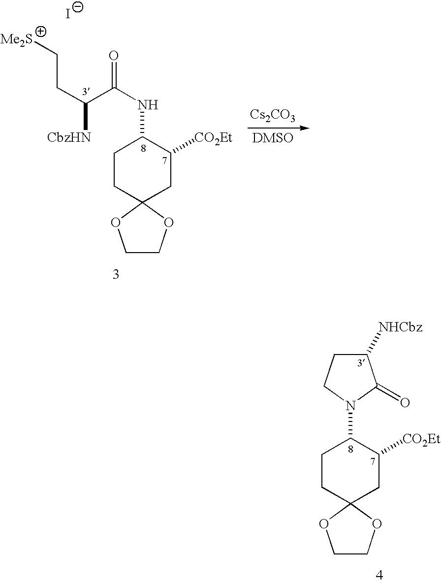 Figure US07671062-20100302-C00064