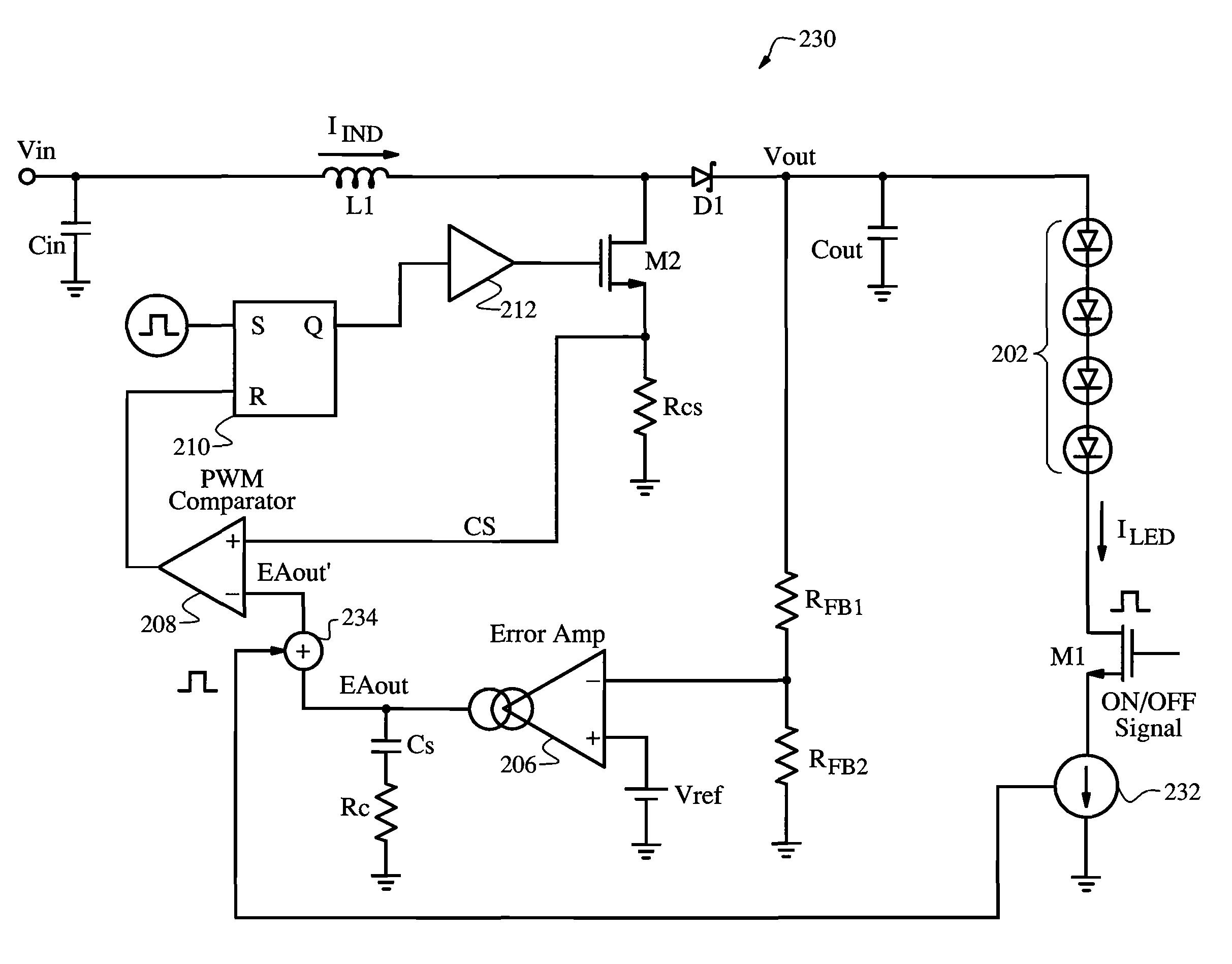 patent us7671575