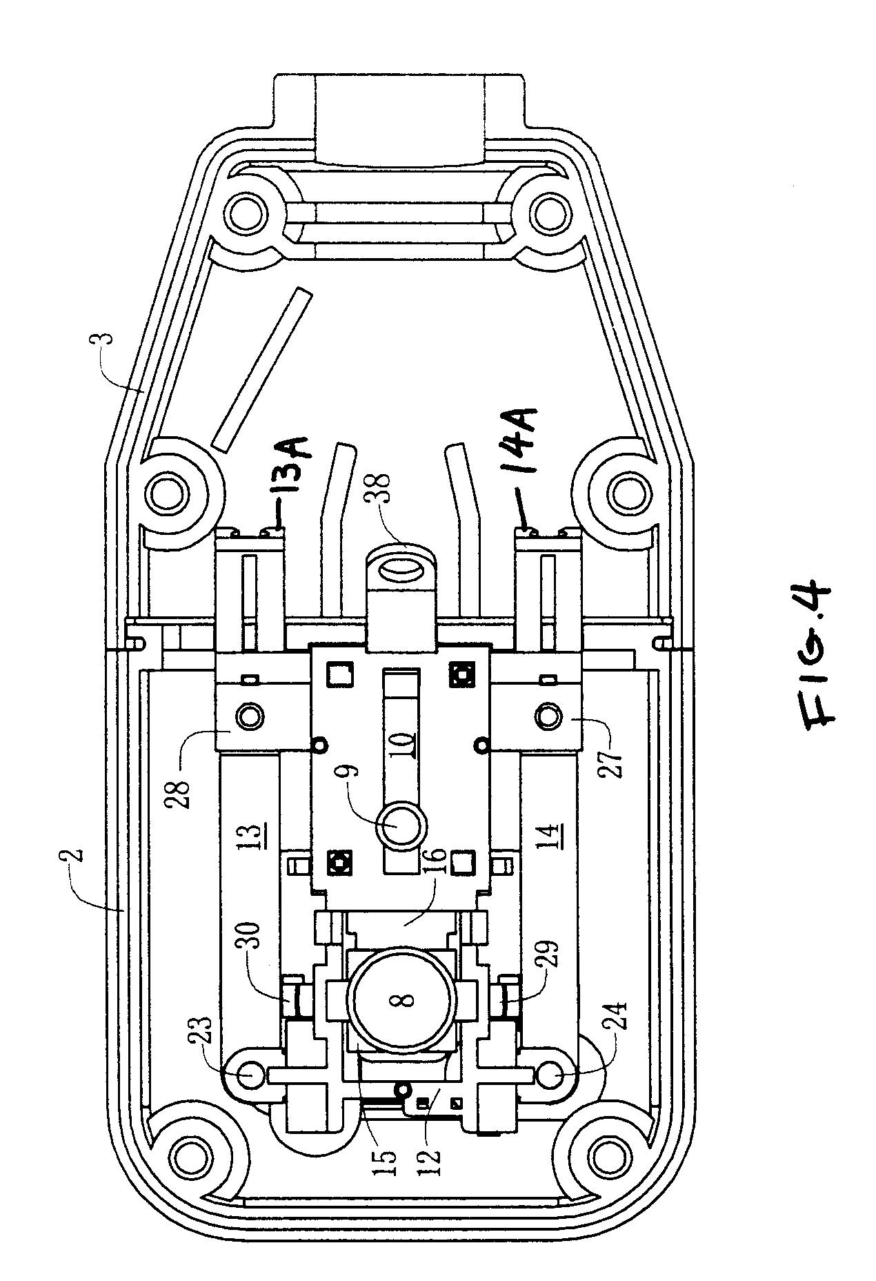 patent us7672098
