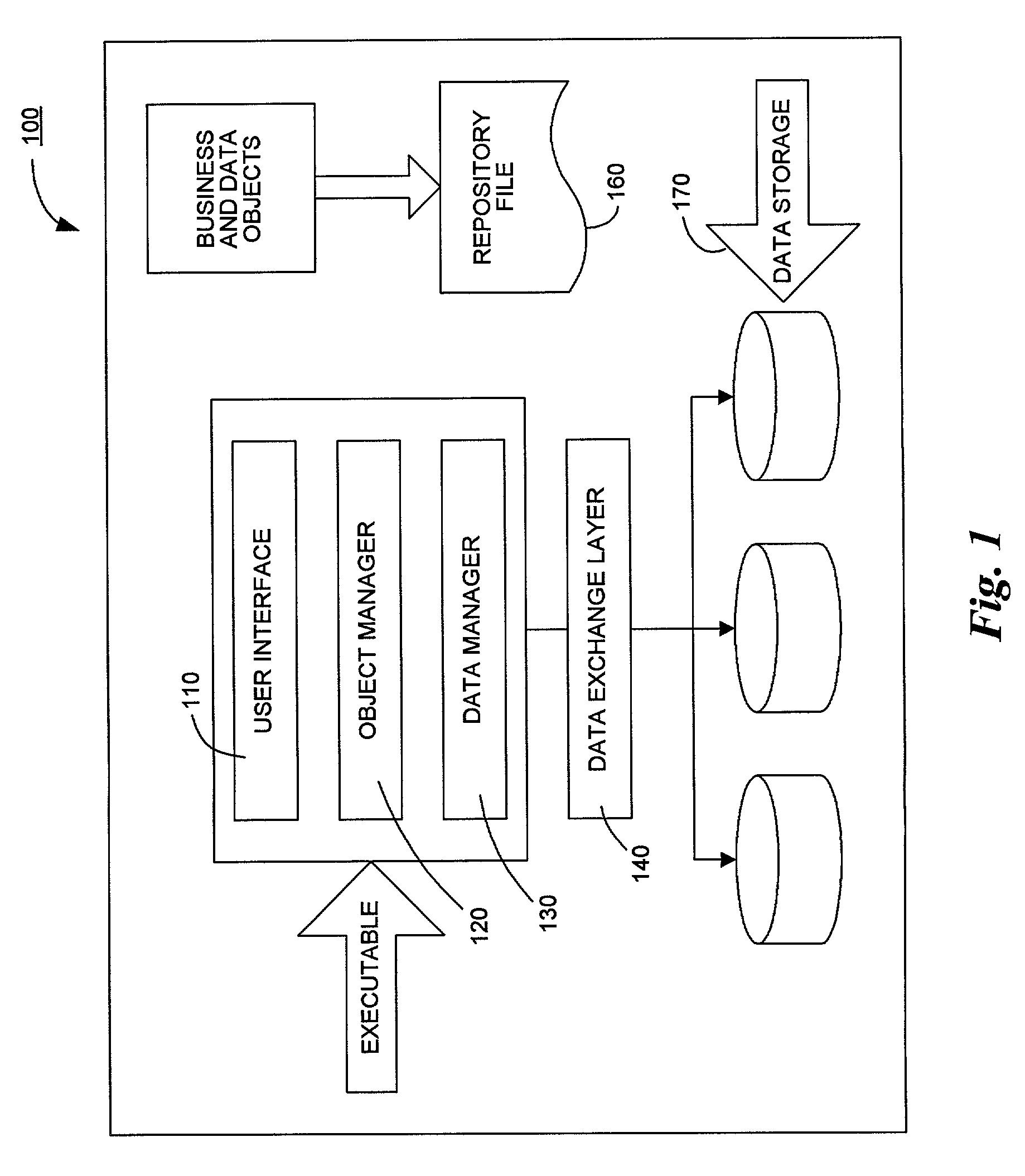 电路 电路图 电子 工程图 平面图 原理图 1838_2110