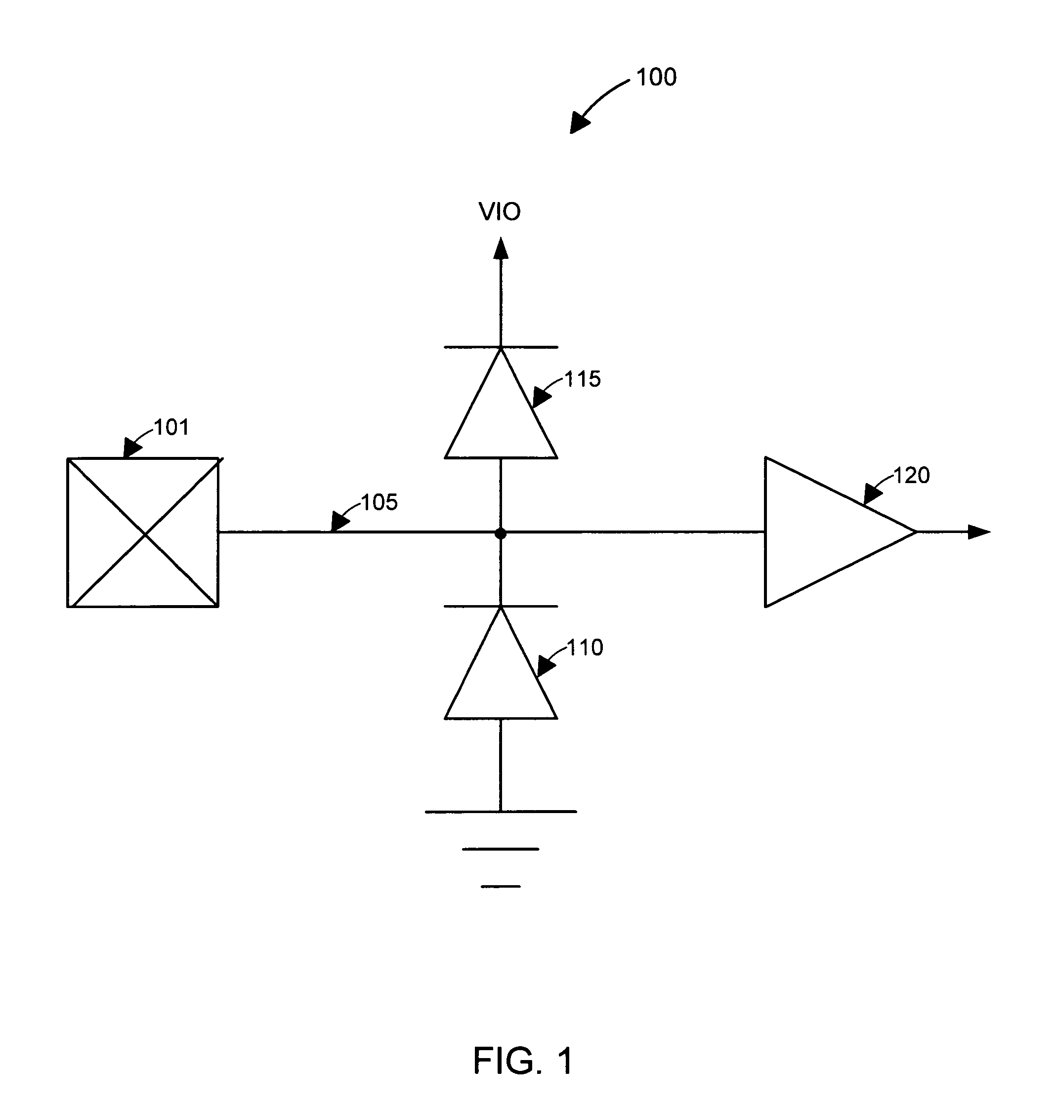 Patent Us7673186 Apparatus And Method For Cold Sparing In Multi Connector Pinout Compact Pci Peripheral Component Interconnect Drawing
