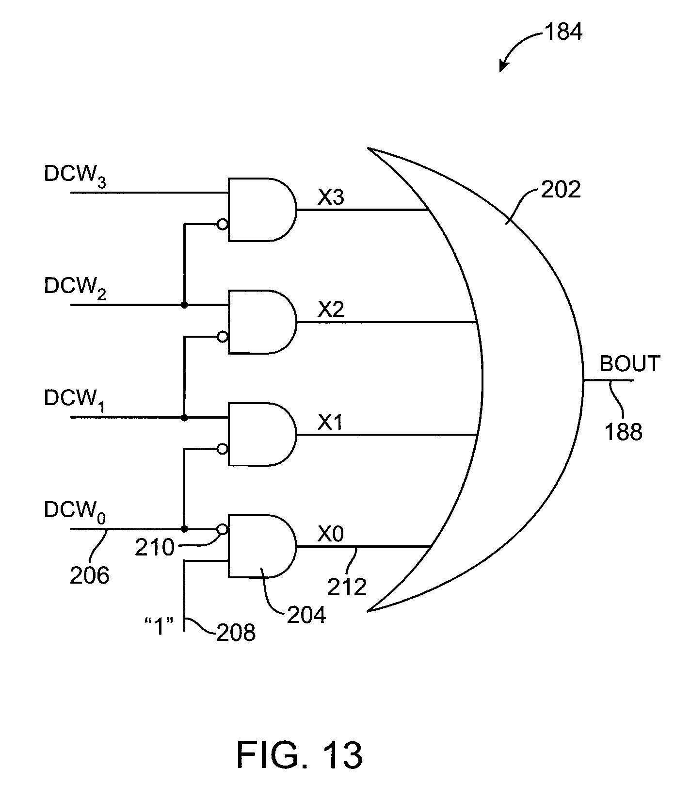 patent us7675440