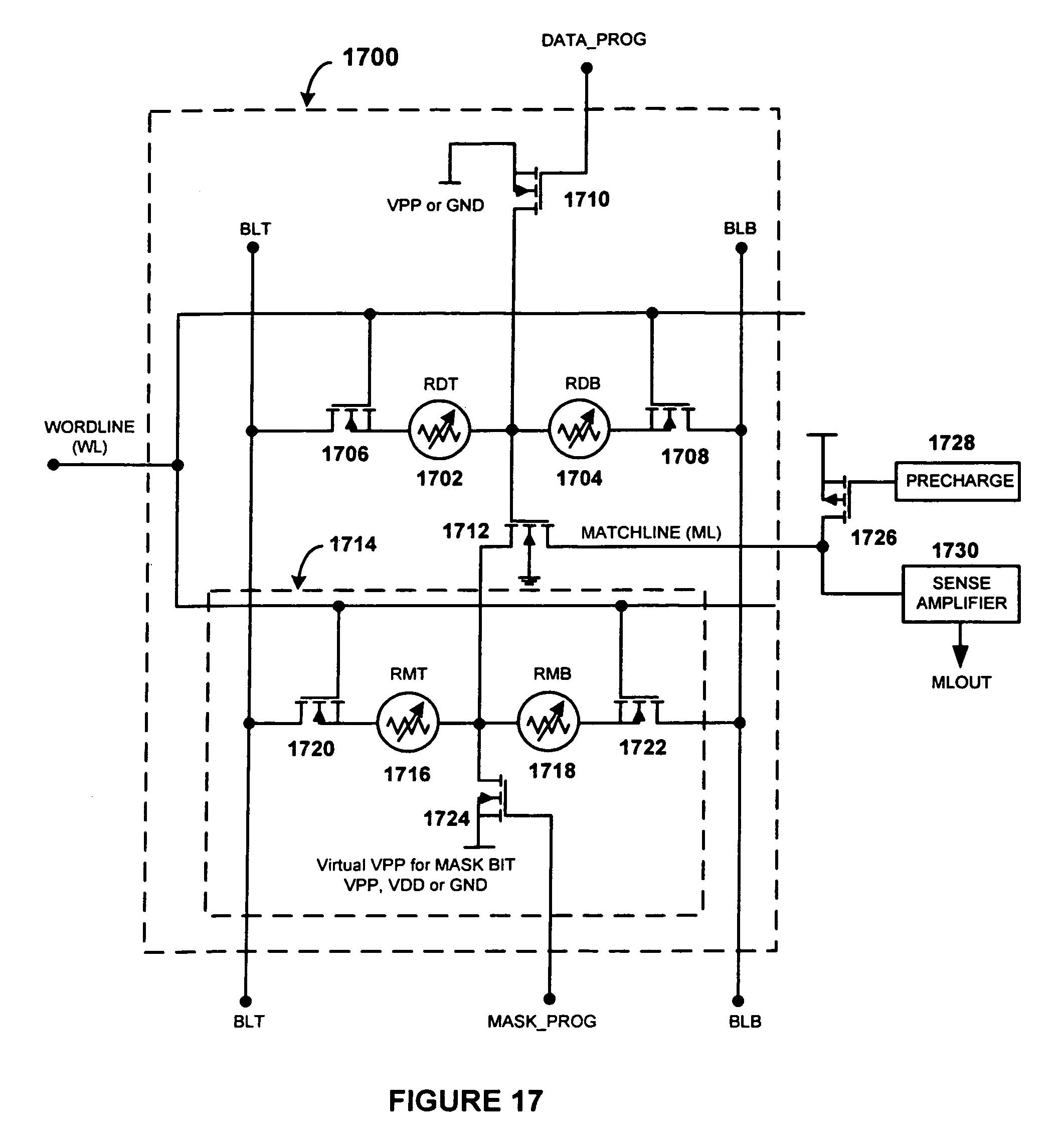 电路 电路图 电子 户型 户型图 平面图 原理图 2122_2256