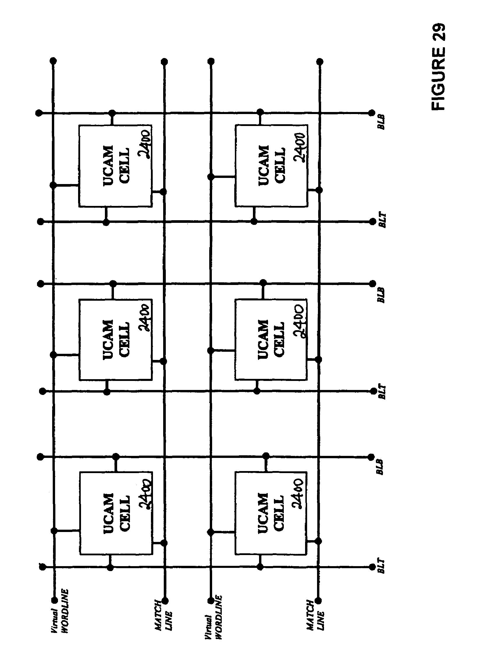 pcm1715lu电路图