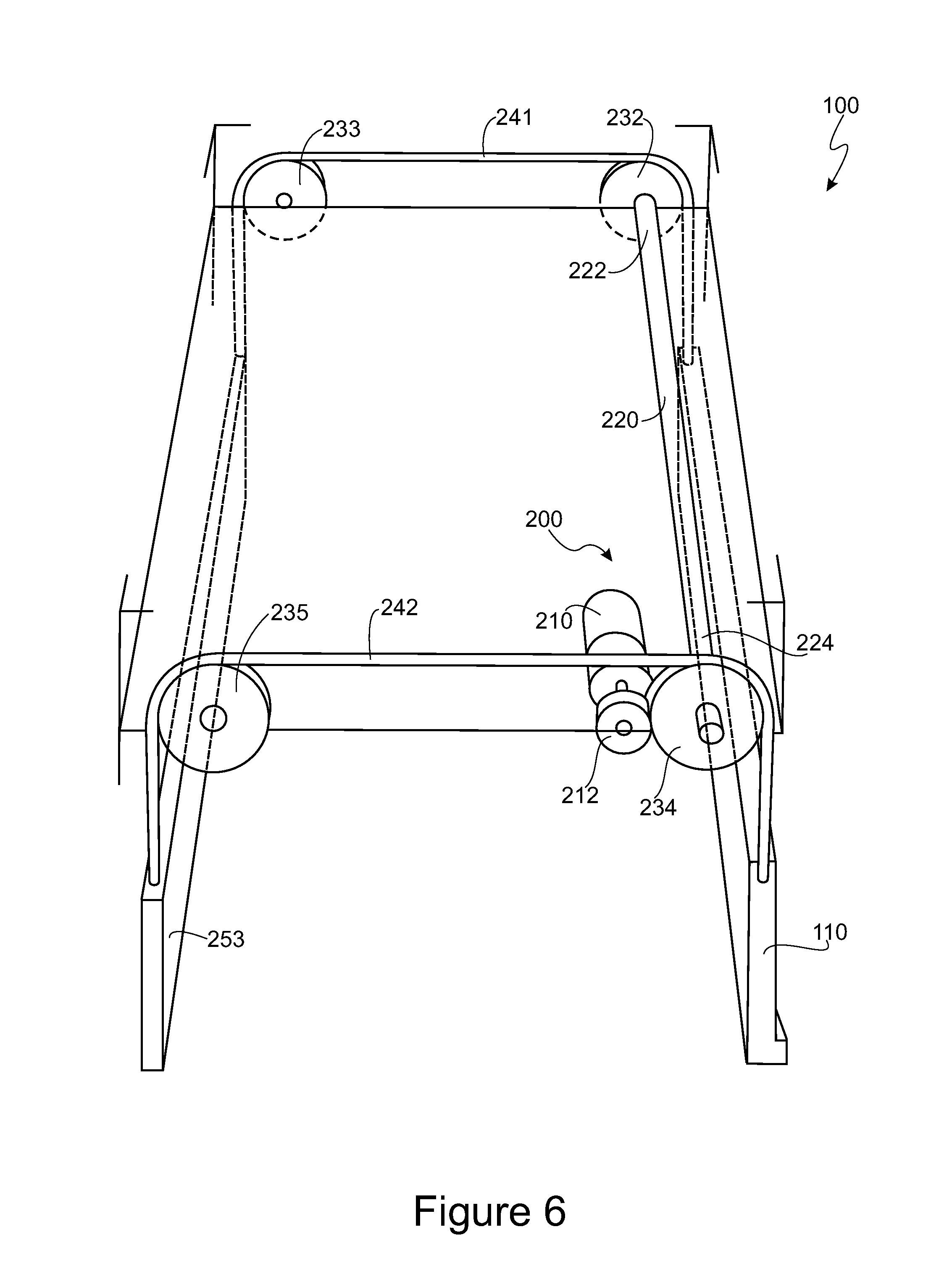 patent us7677961