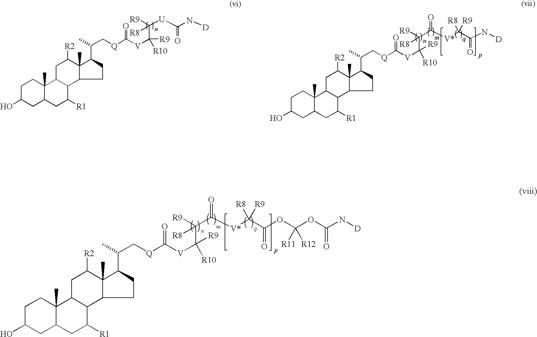 fluoxetine suspension information