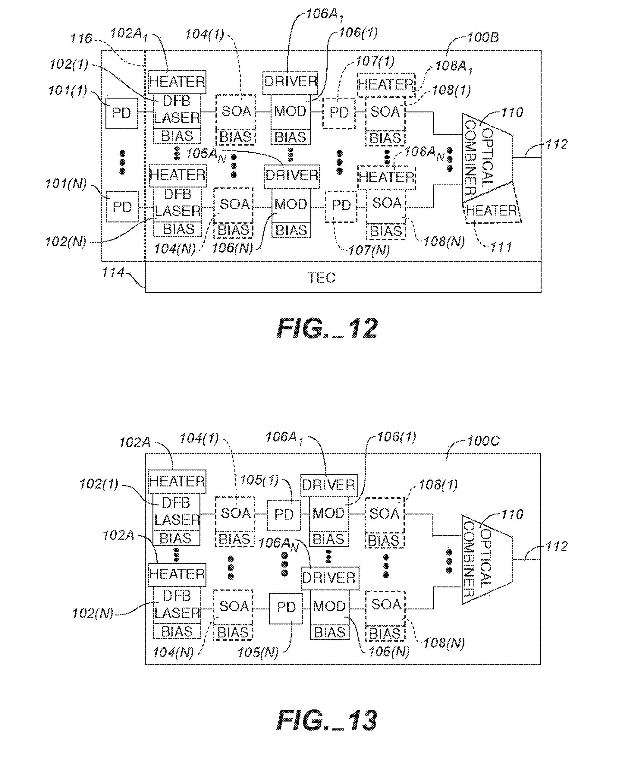 patent us7680368