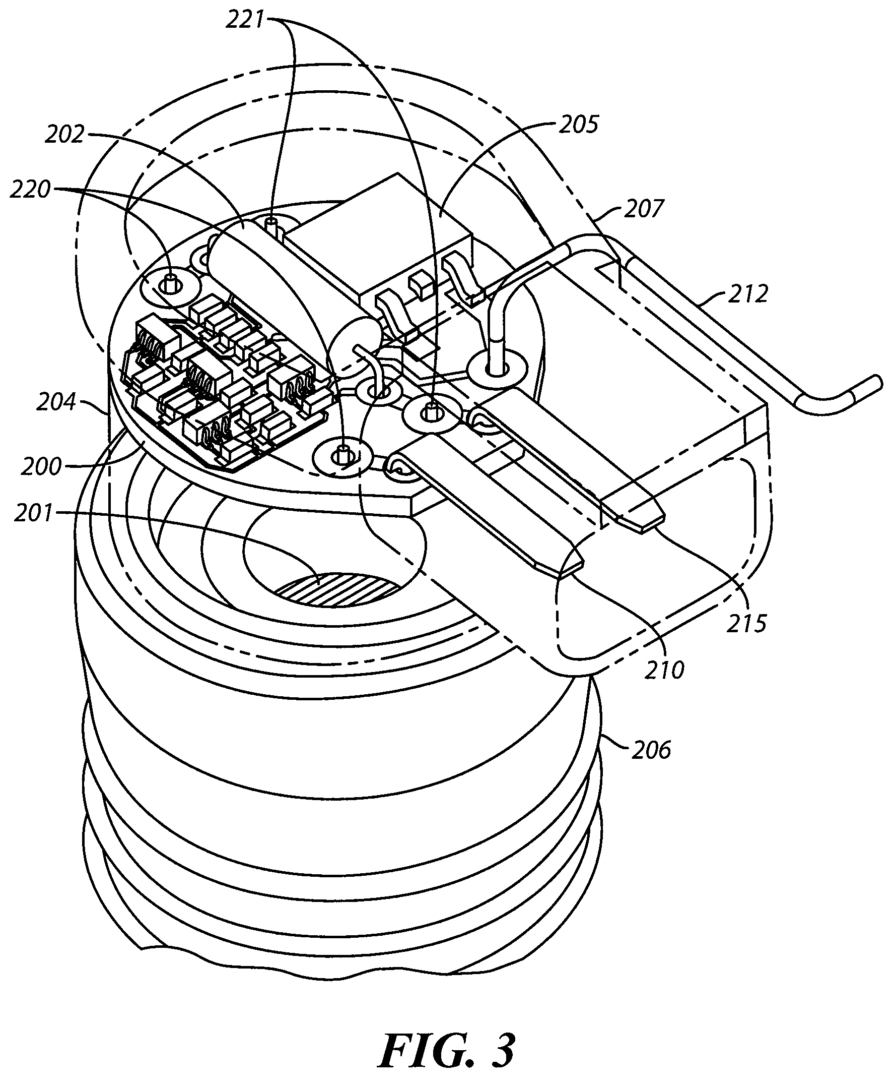 US07681562 20100323 D00003 hei coil wiring diagram,coil wiring diagrams image database on olympian generator wiring diagram