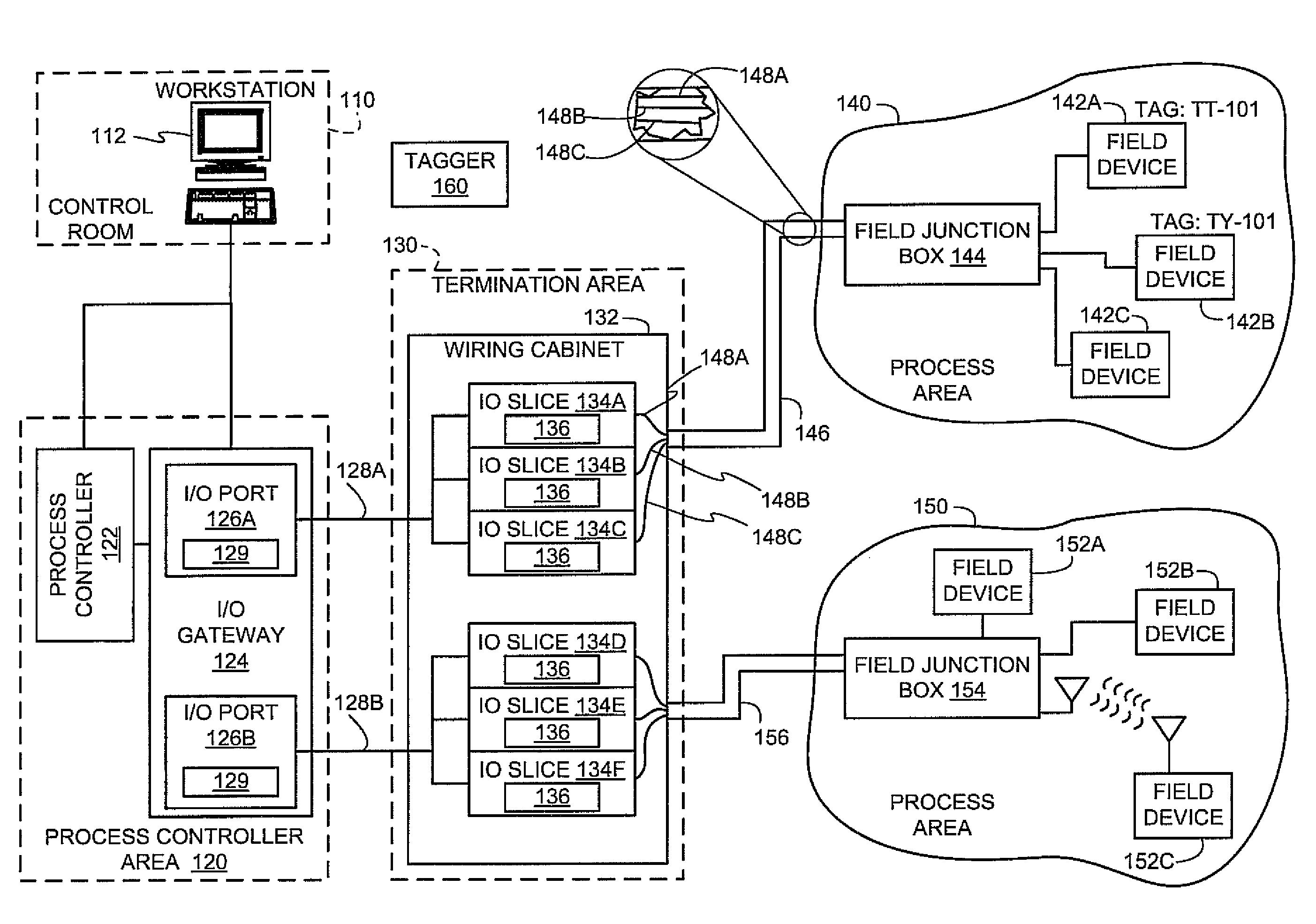 rosemount wiring diagram barrett wiring diagram wiring