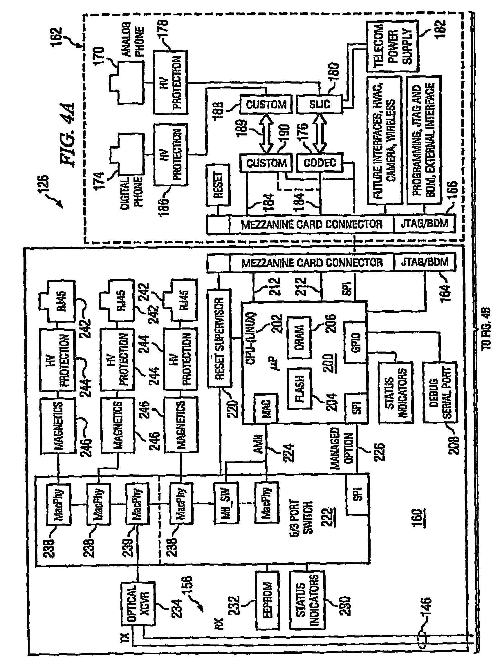Dsl Telephone Wiring Diagram moreover Rj45 To 110 Block Wiring Diagram as well Rs232 Wiring Diagram Female To besides Using Cat5 Rj11 Jack Wiring Diagram in addition Rj45 To Db9 Adapter Wiring Diagram. on cat5 to rj11 adapter wiring diagram