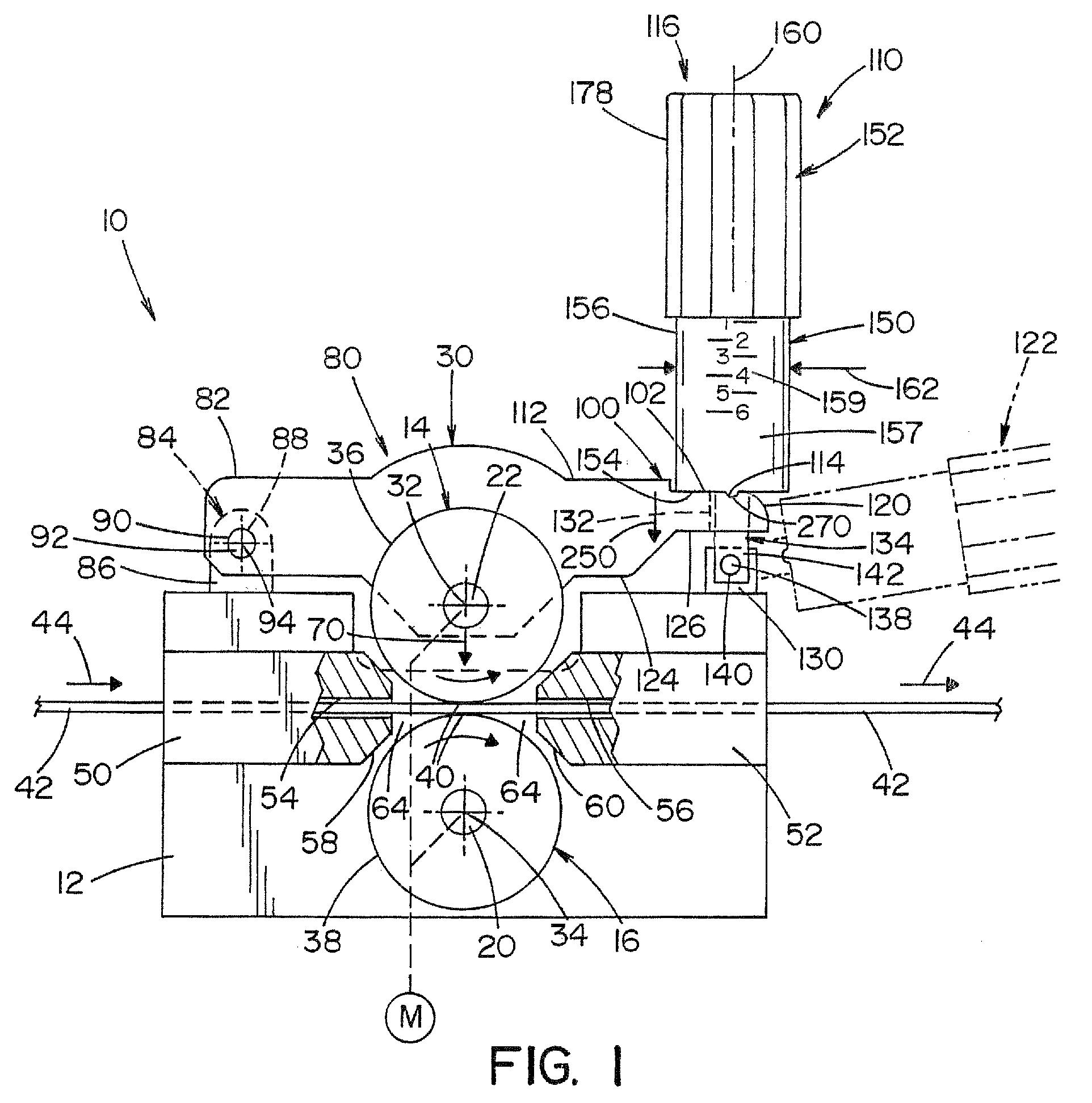 Patent Us7687742