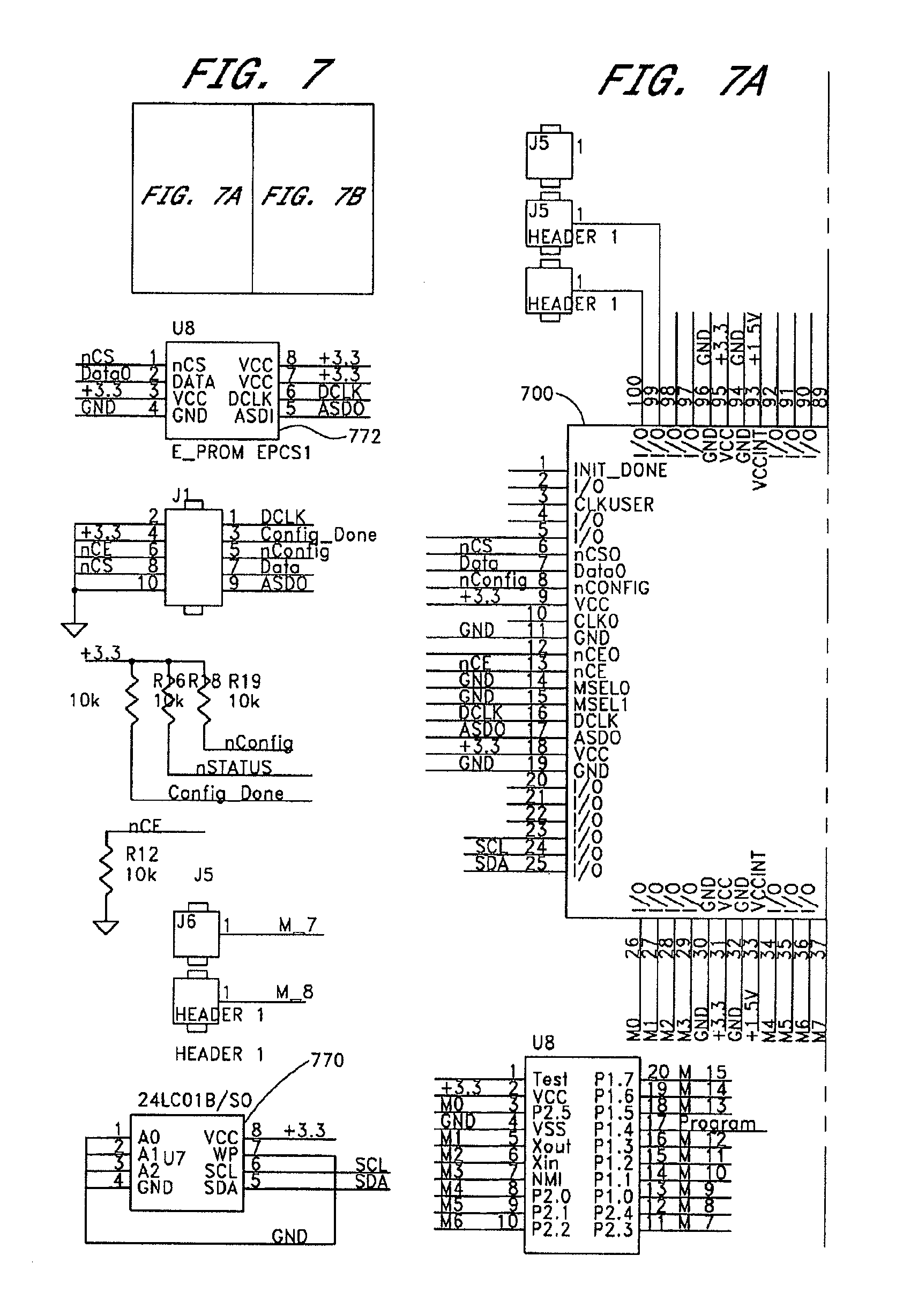 patent us7688010 systems and methods for controlling spooling of linear material patents