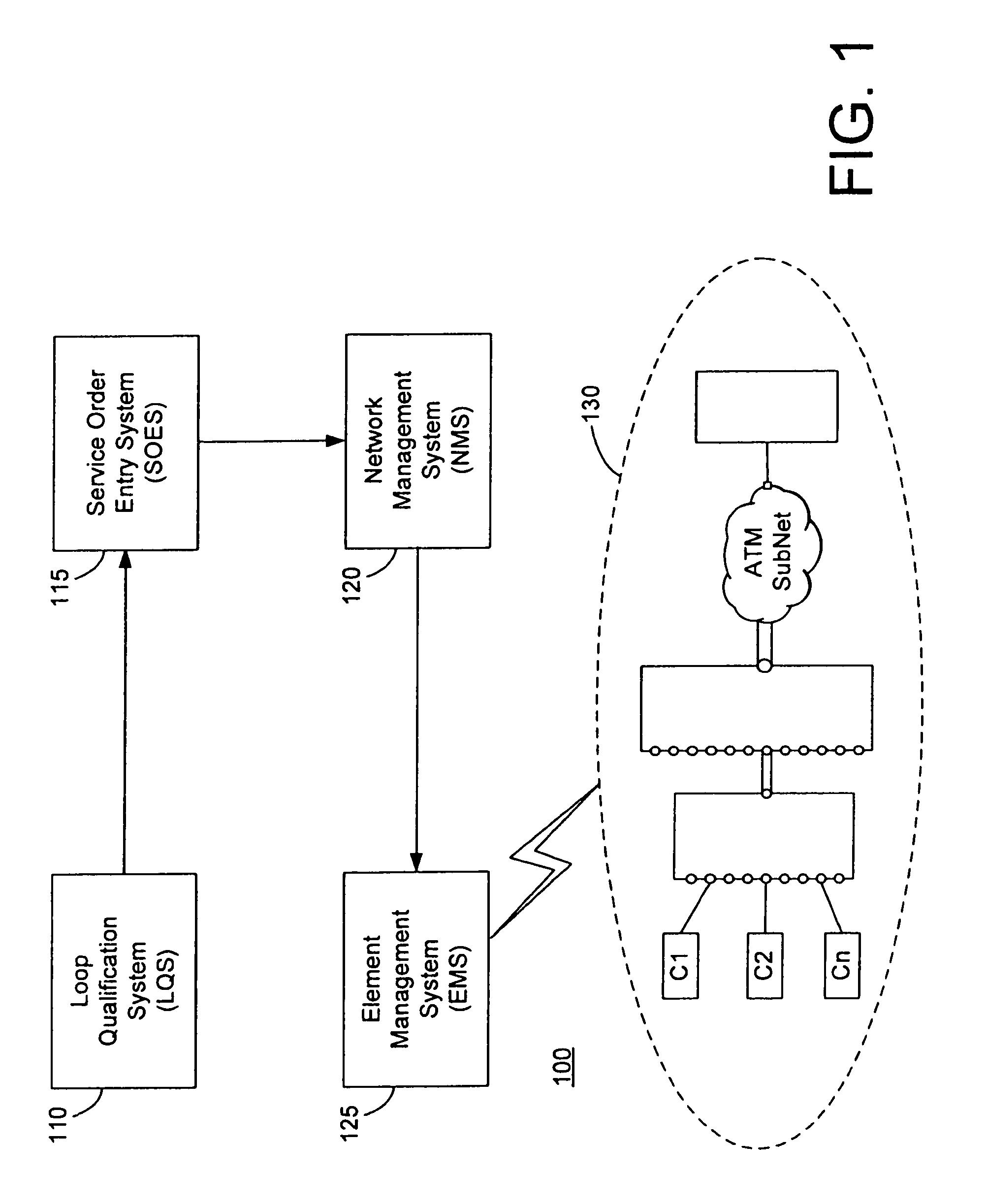 patent us7688759