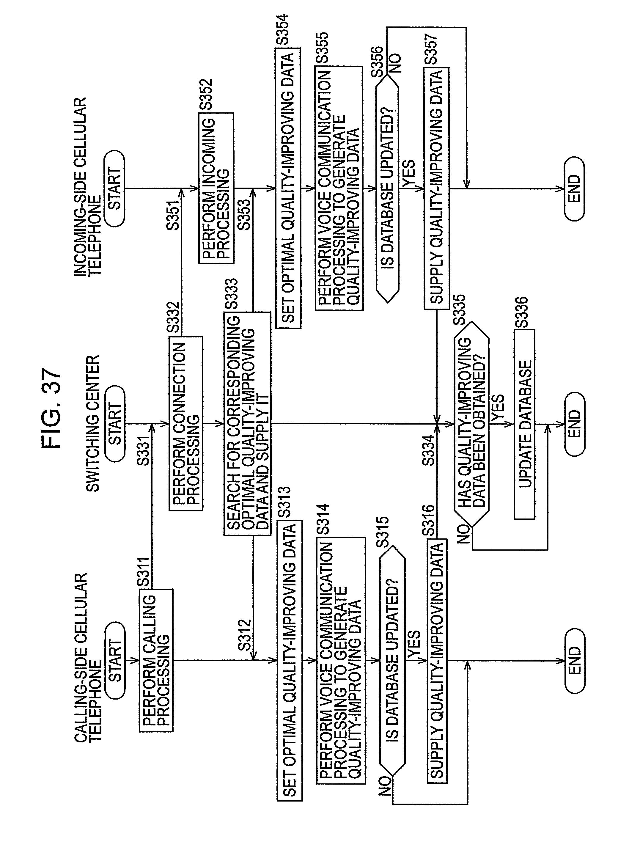 电路 电路图 电子 原理图 2153_2896 竖版 竖屏