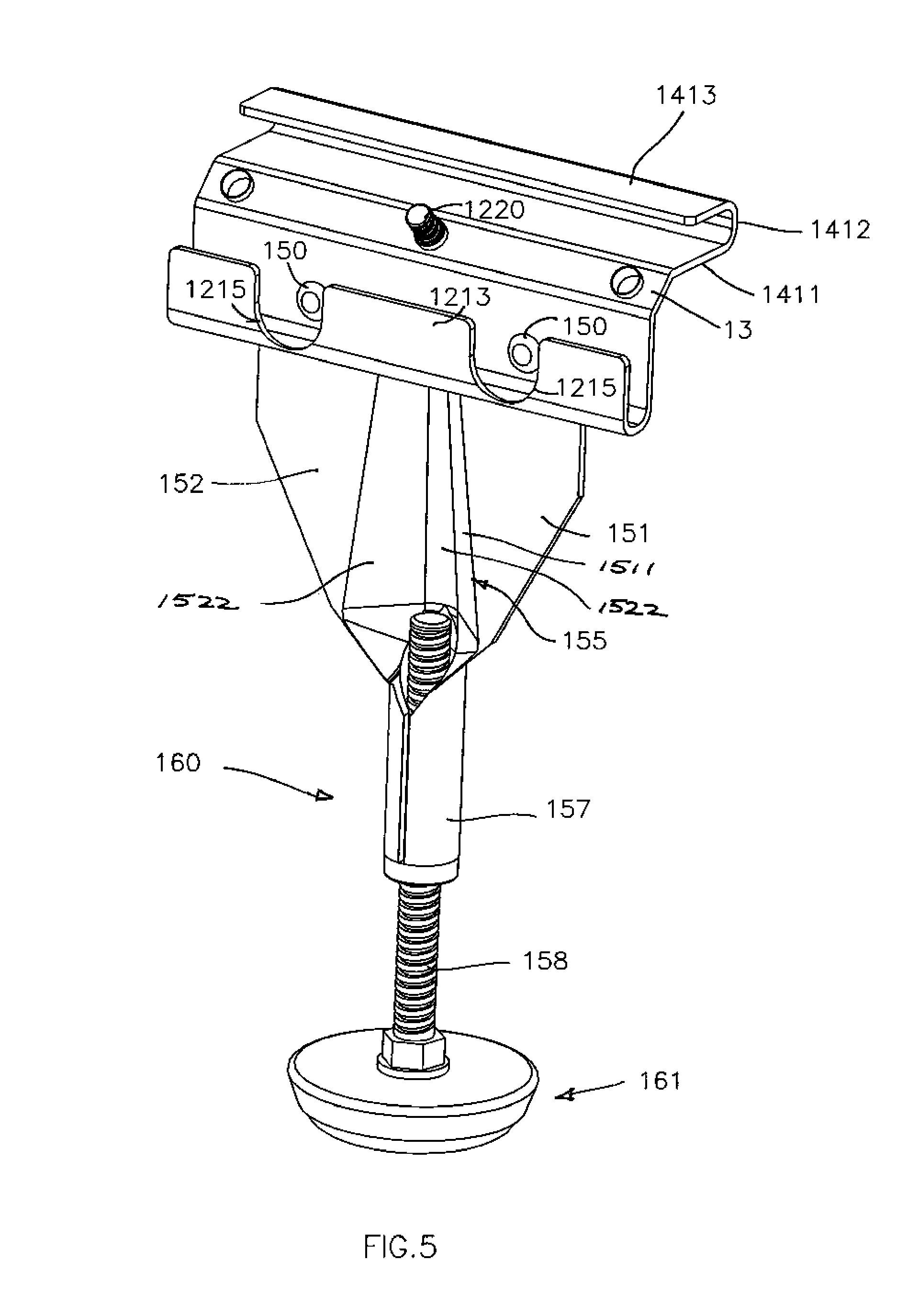 Good Patent Drawing