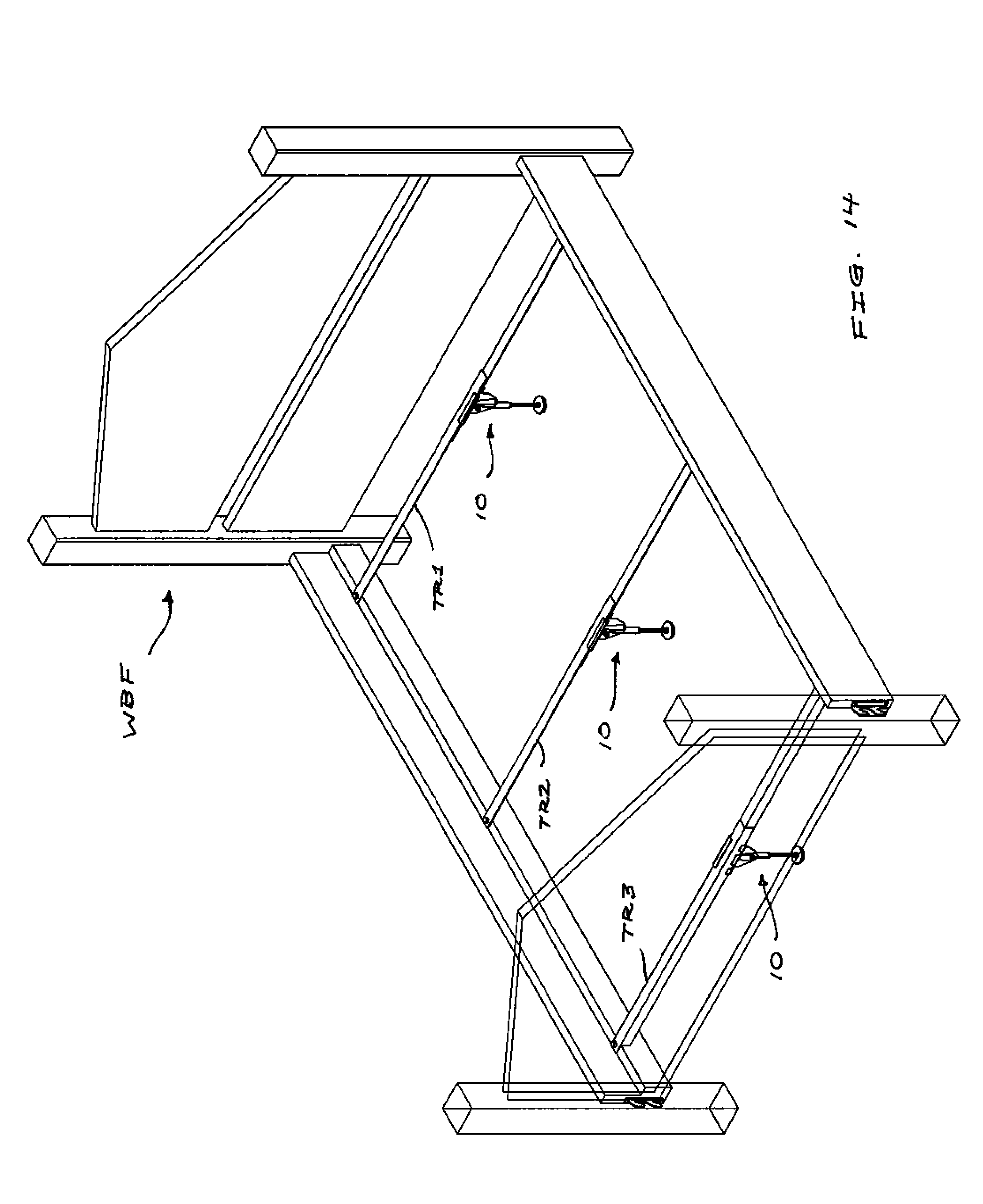 Cute Patent Drawing