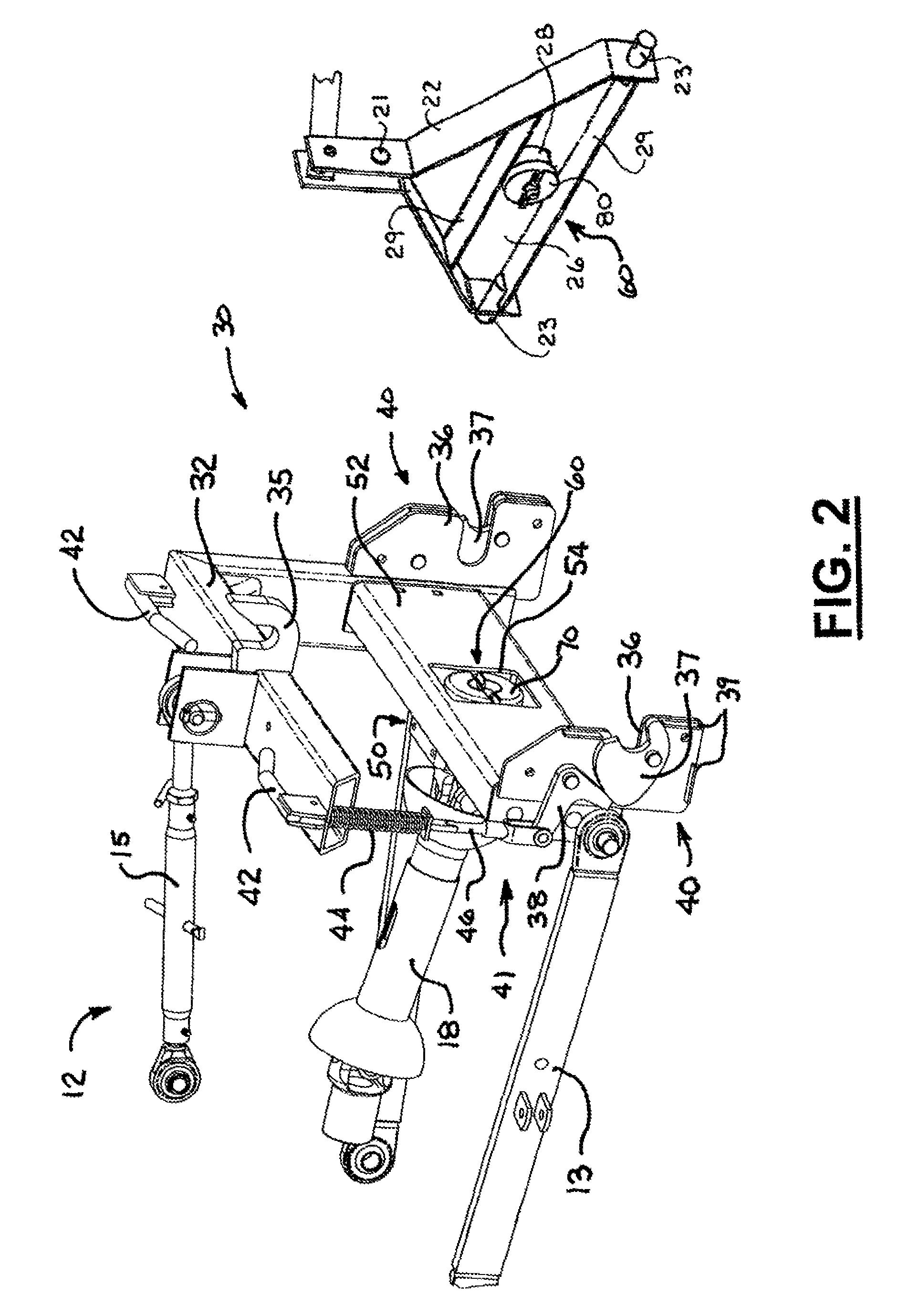 patent us7690439