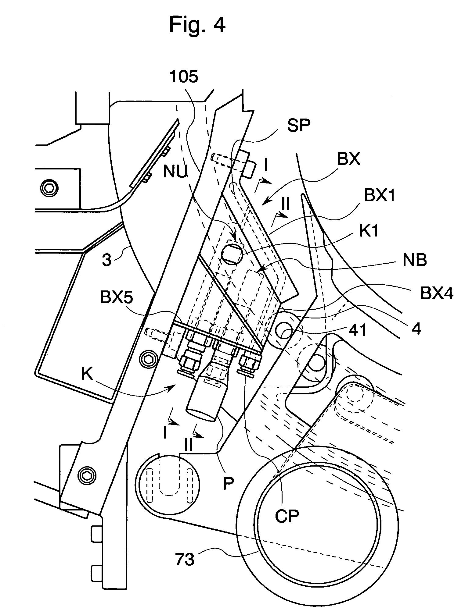 wacker plate pactor parts diagram stone parts diagram