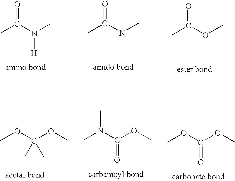 Ester bond