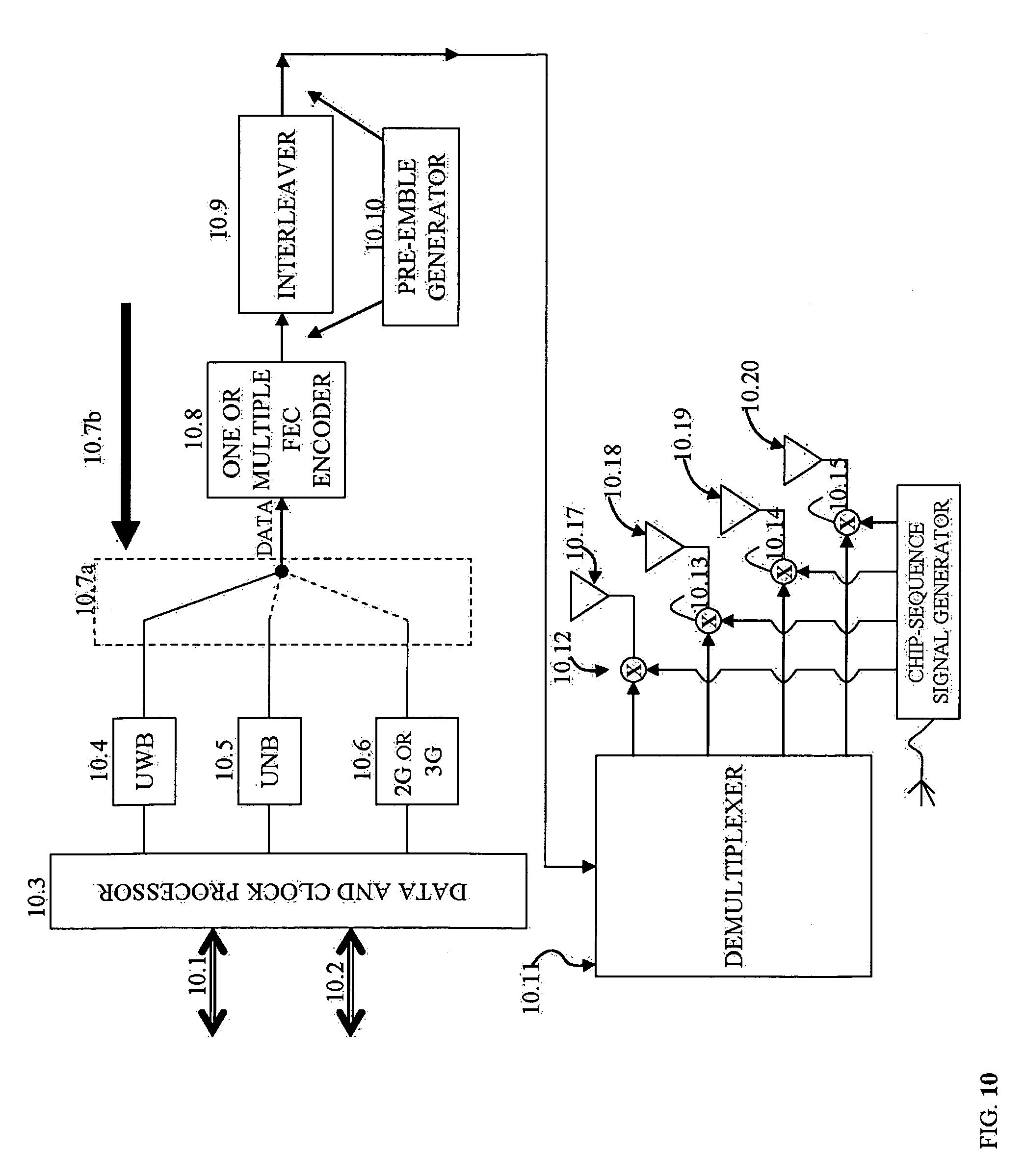 电路 电路图 电子 工程图 平面图 原理图 2089_2399