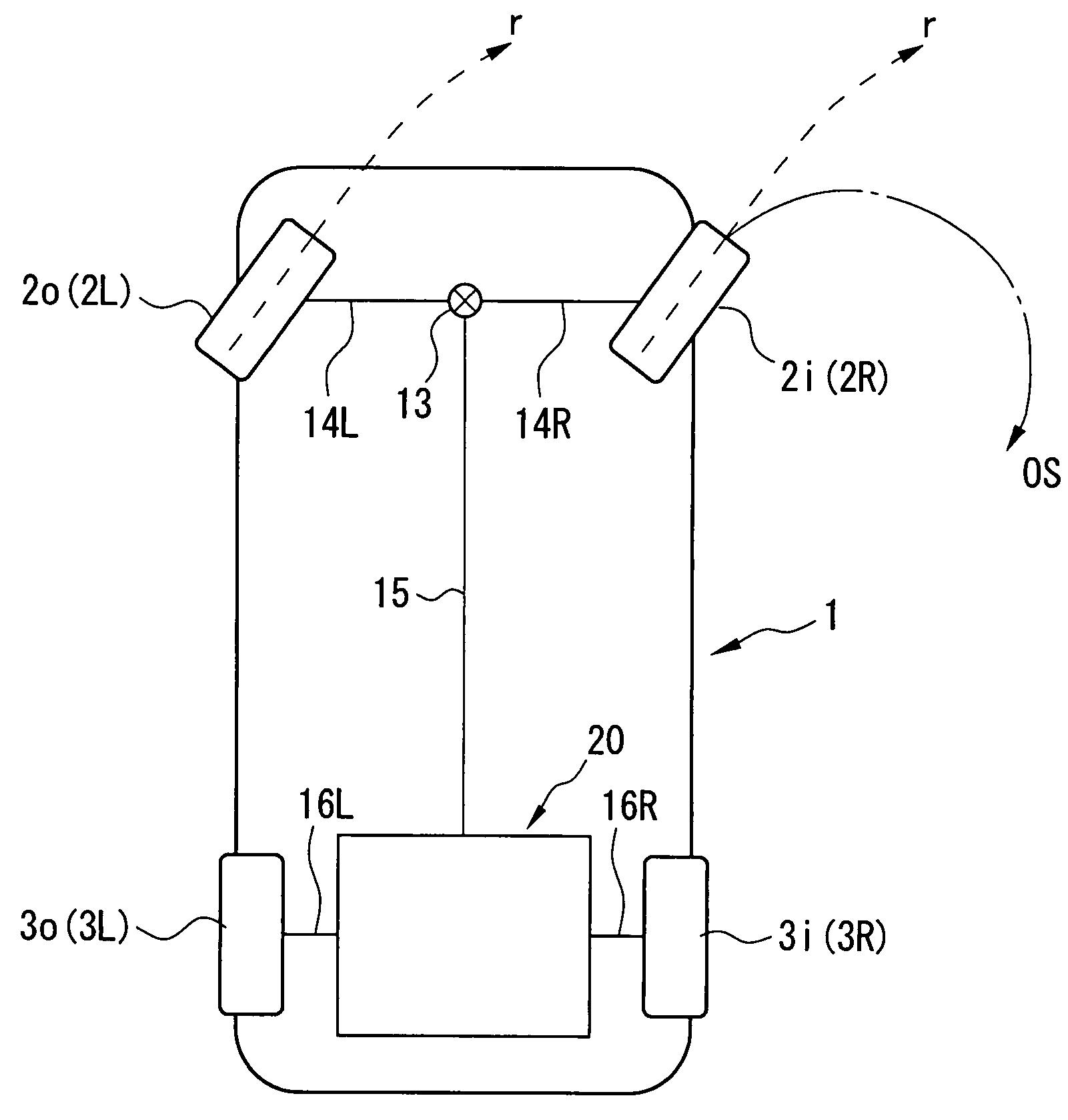 patent us7693640