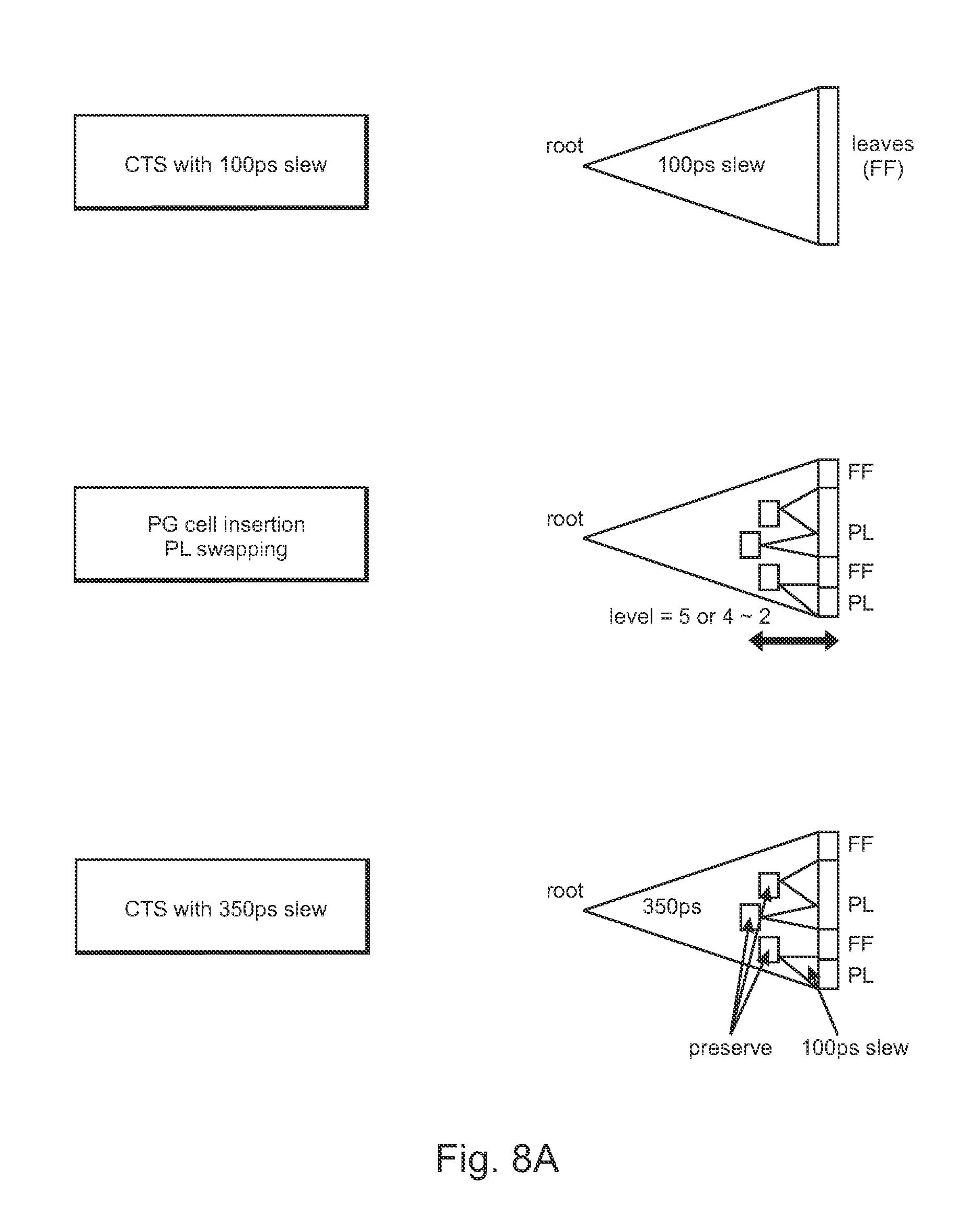 patent us7694242