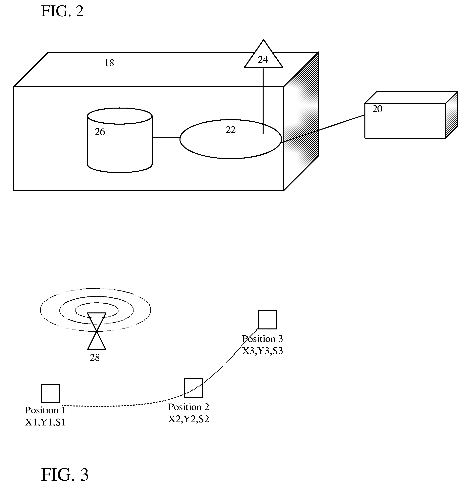 methods of wireless computing A collection of free wireless and mobile communications books.