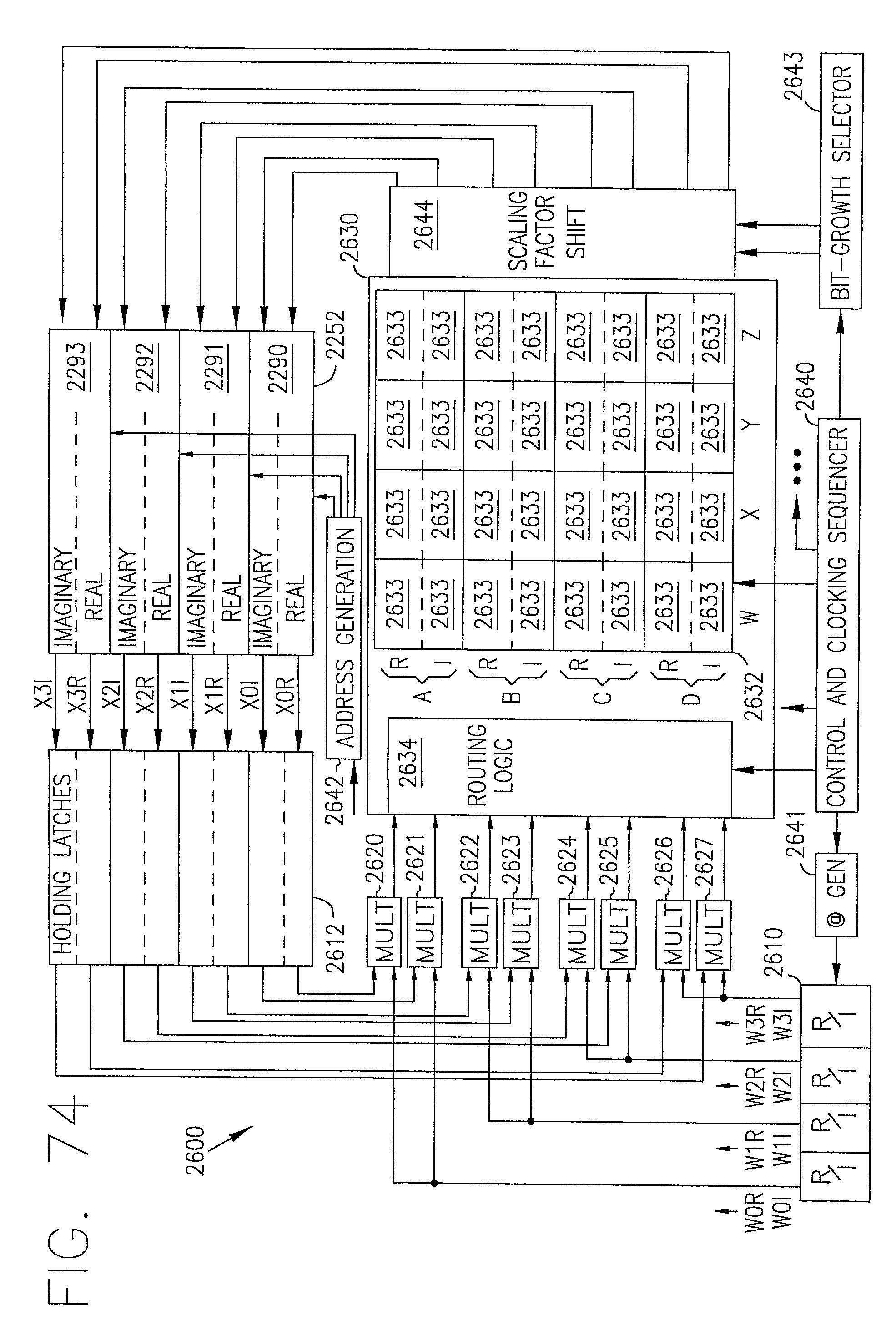 电路 电路图 电子 原理图 1970_2936 竖版 竖屏