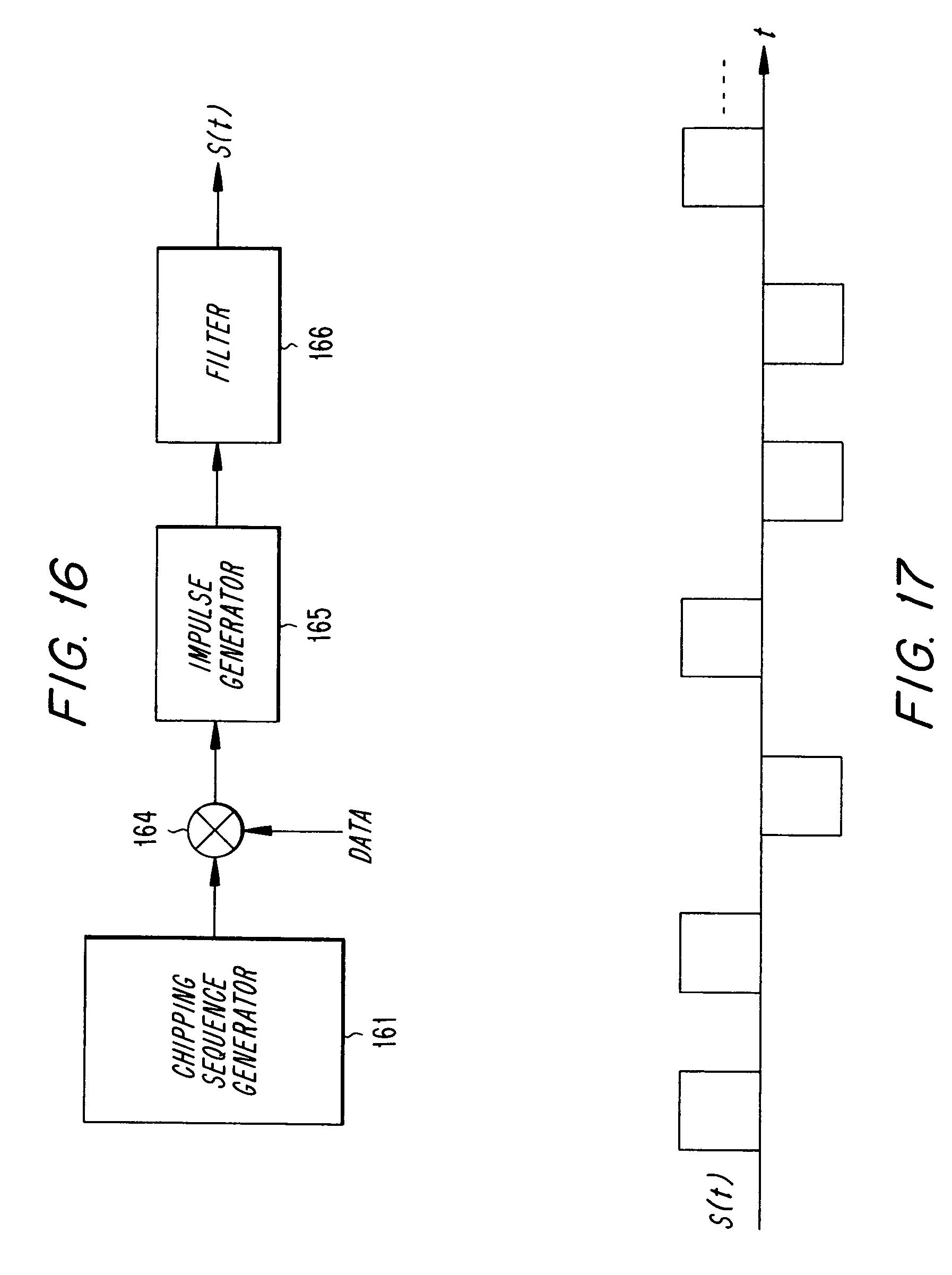 电路 电路图 电子 原理图 1794_2402 竖版 竖屏