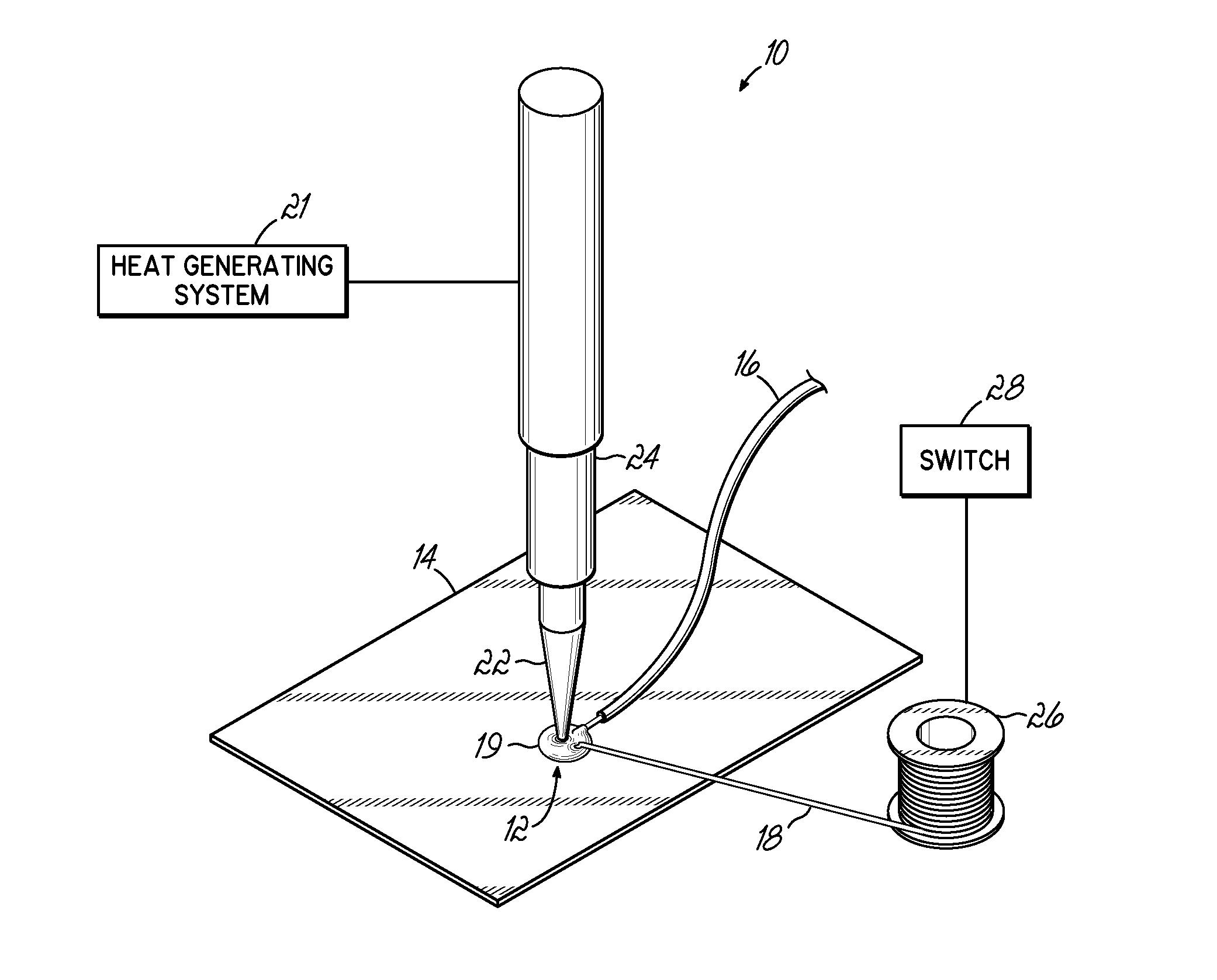 patent us7699208