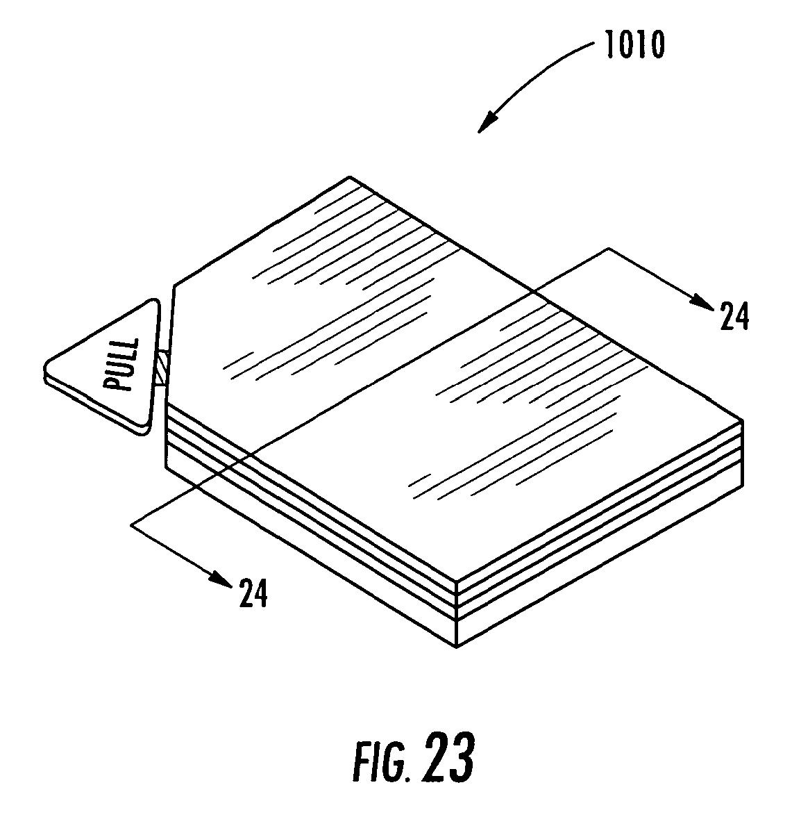 patent us7701345