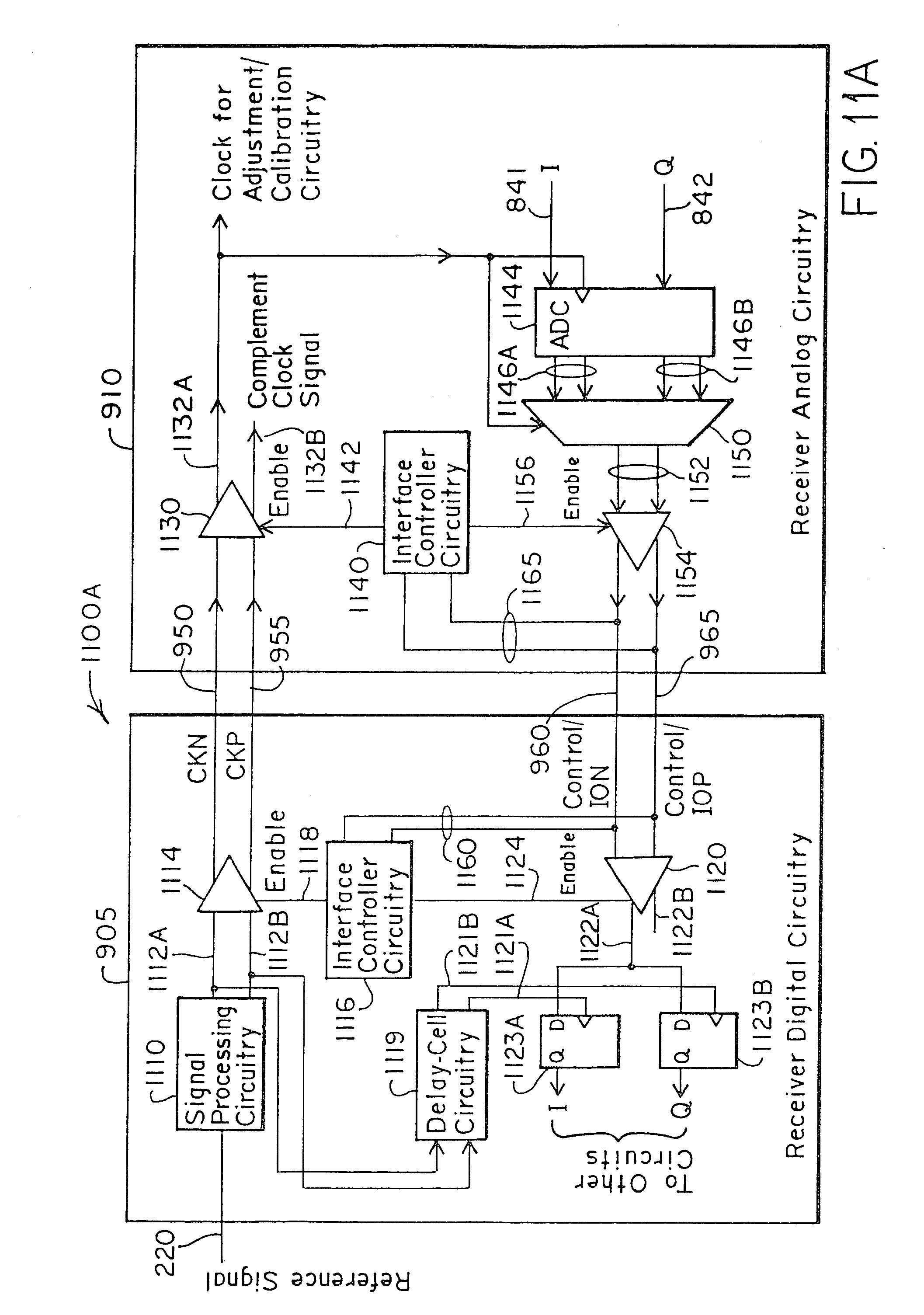 电路 电路图 电子 原理图 2114_3008 竖版 竖屏
